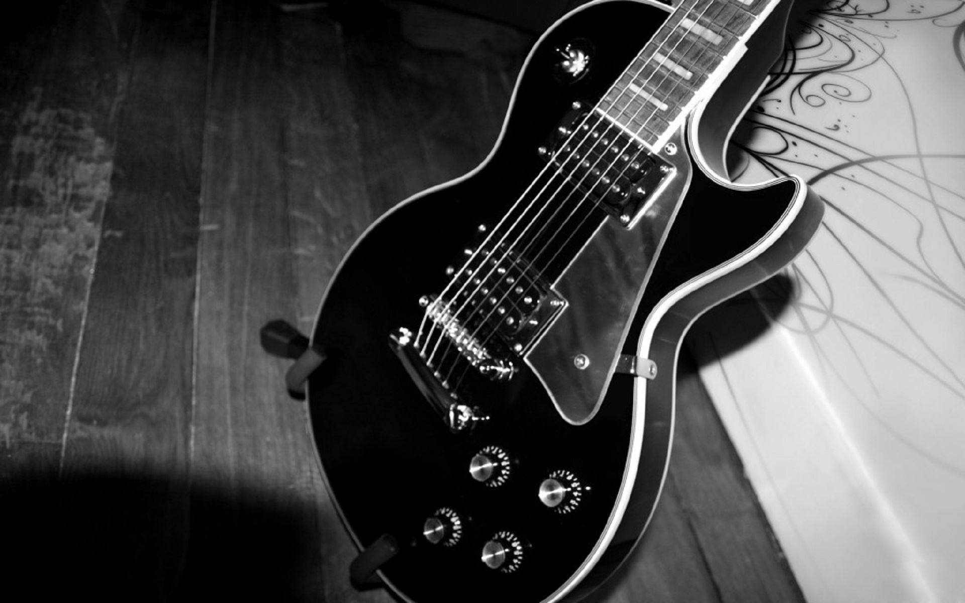 guitar wallpapers 52 wallpapers adorable wallpapers