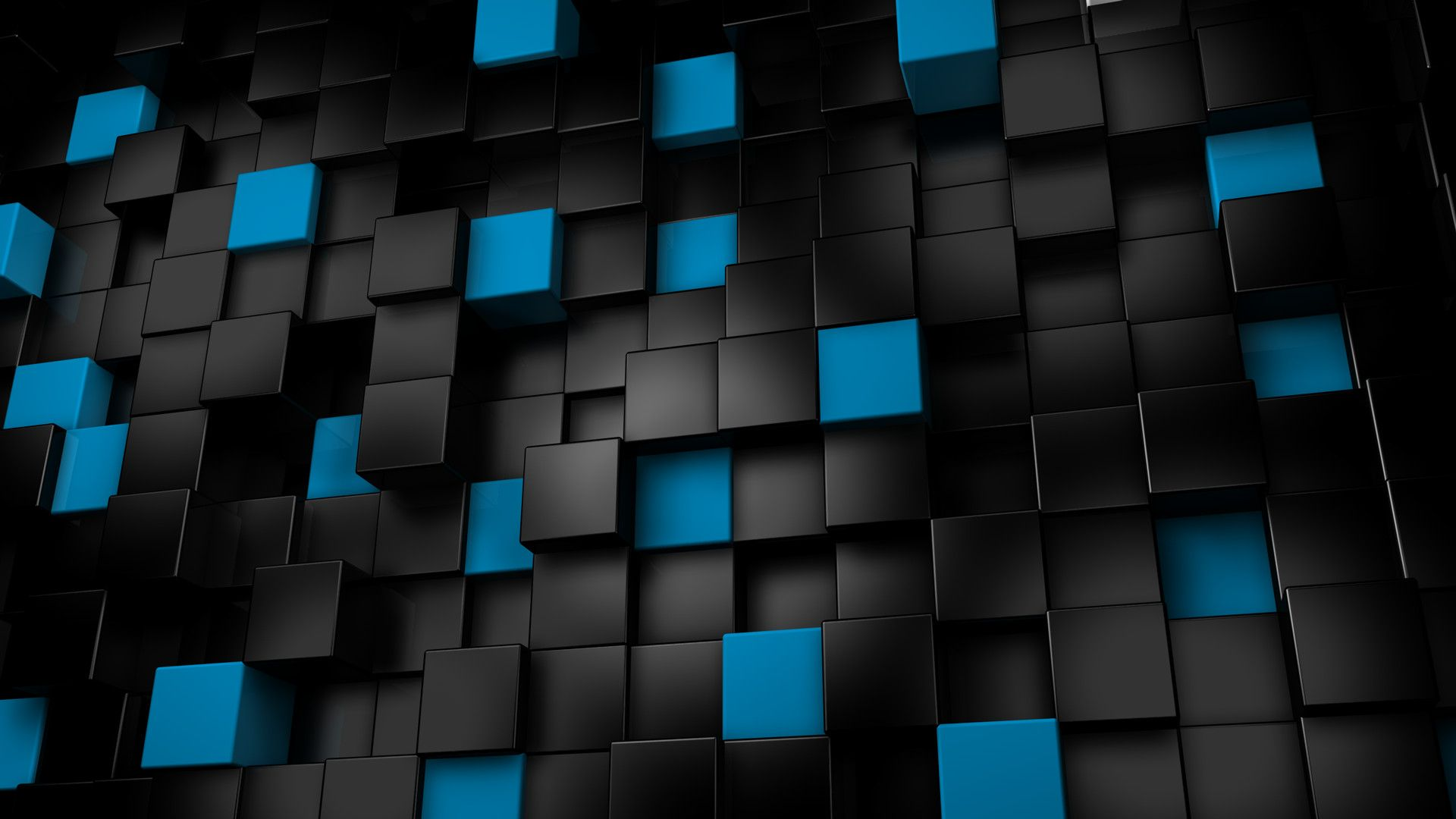 HD 3D Abstract Wallpapers 1080p 53 Wallpapers – Adorable Wallpapers