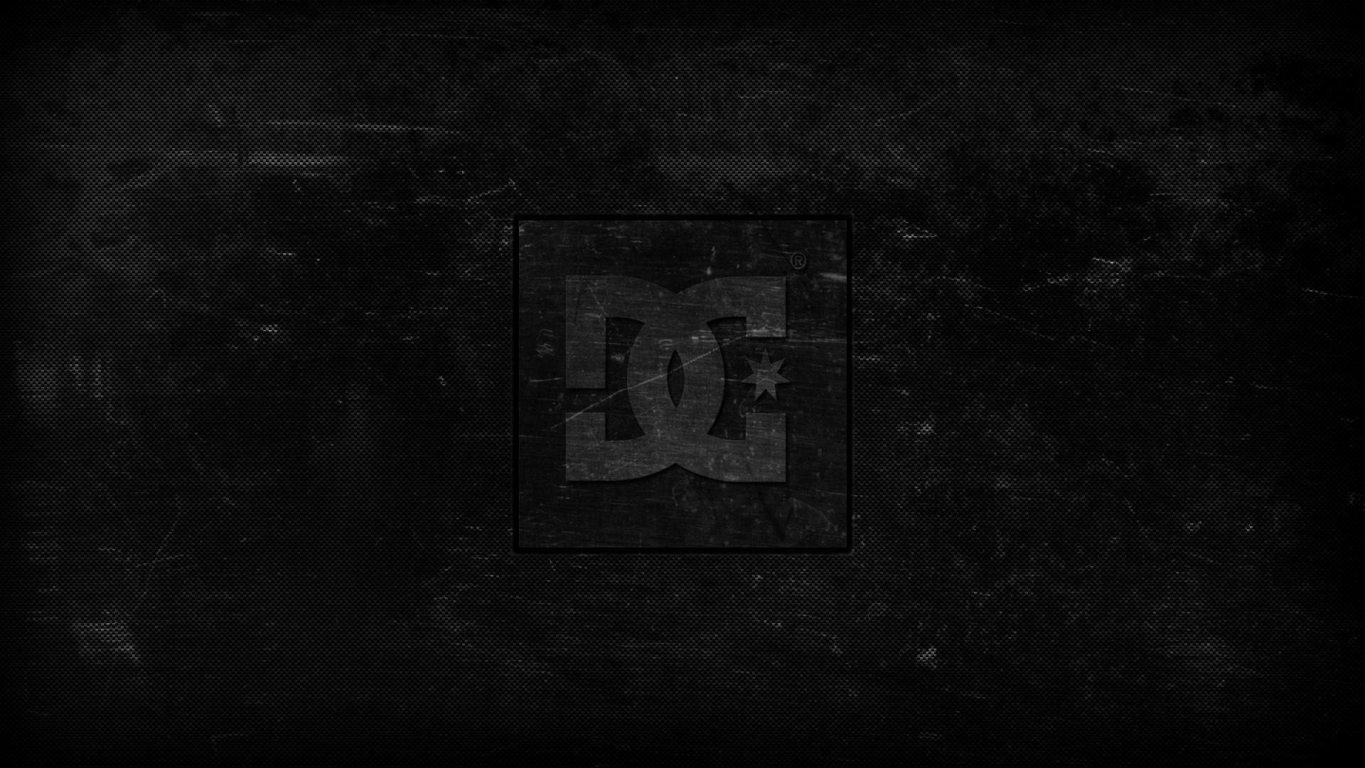 Ultra Hd Bmw Logo Wallpaper Hd