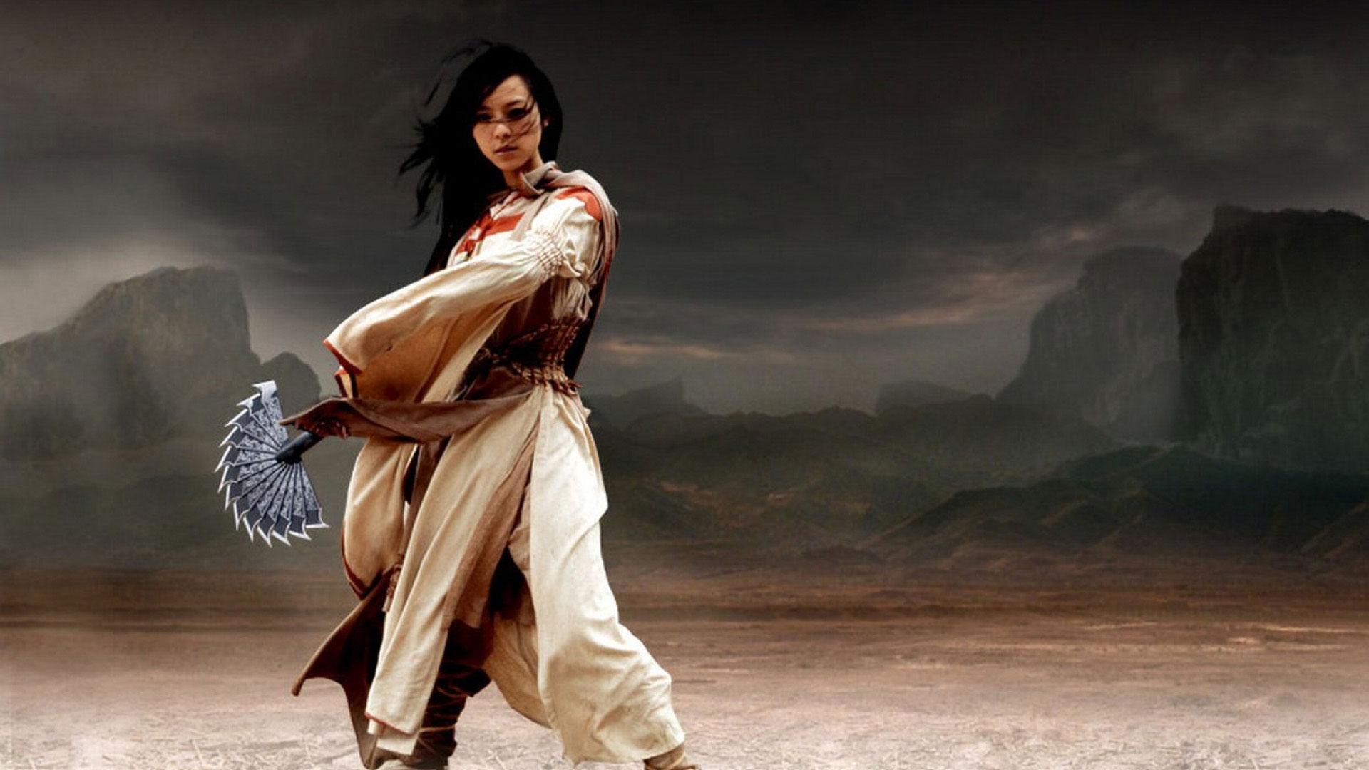 22 martial arts hd - photo #24