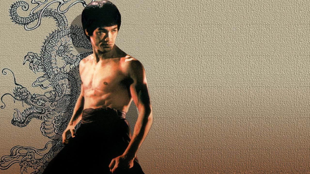 22 martial arts hd - photo #32