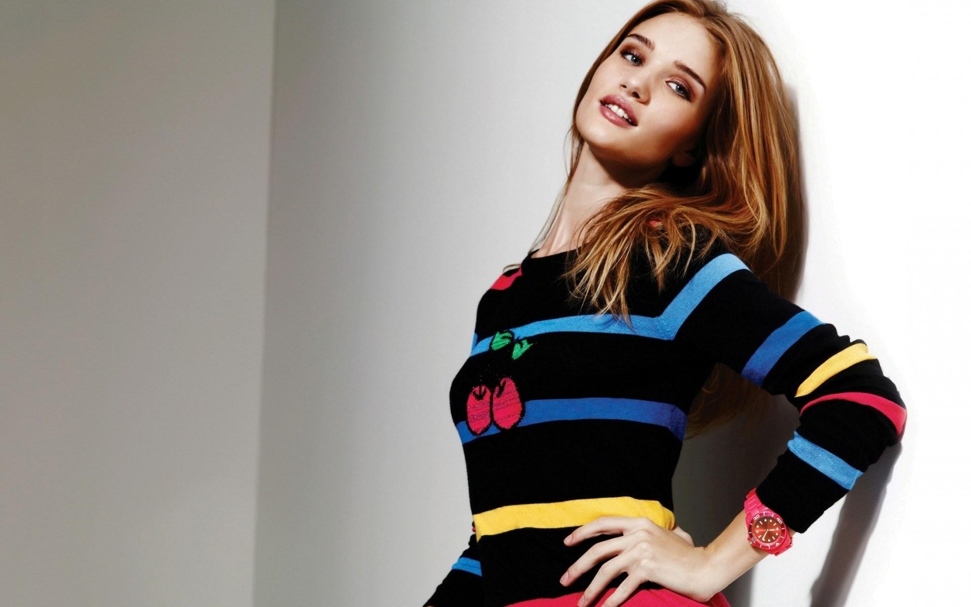 HD Model Girl Wallpapers (15 Wallpapers) – Adorable Wallpapers