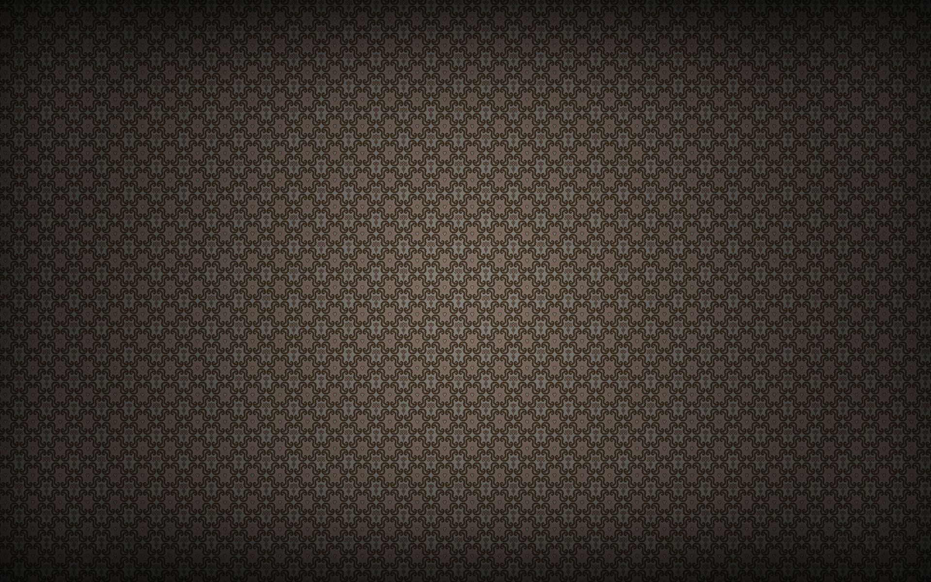 hd texture backgrounds 35 wallpapers
