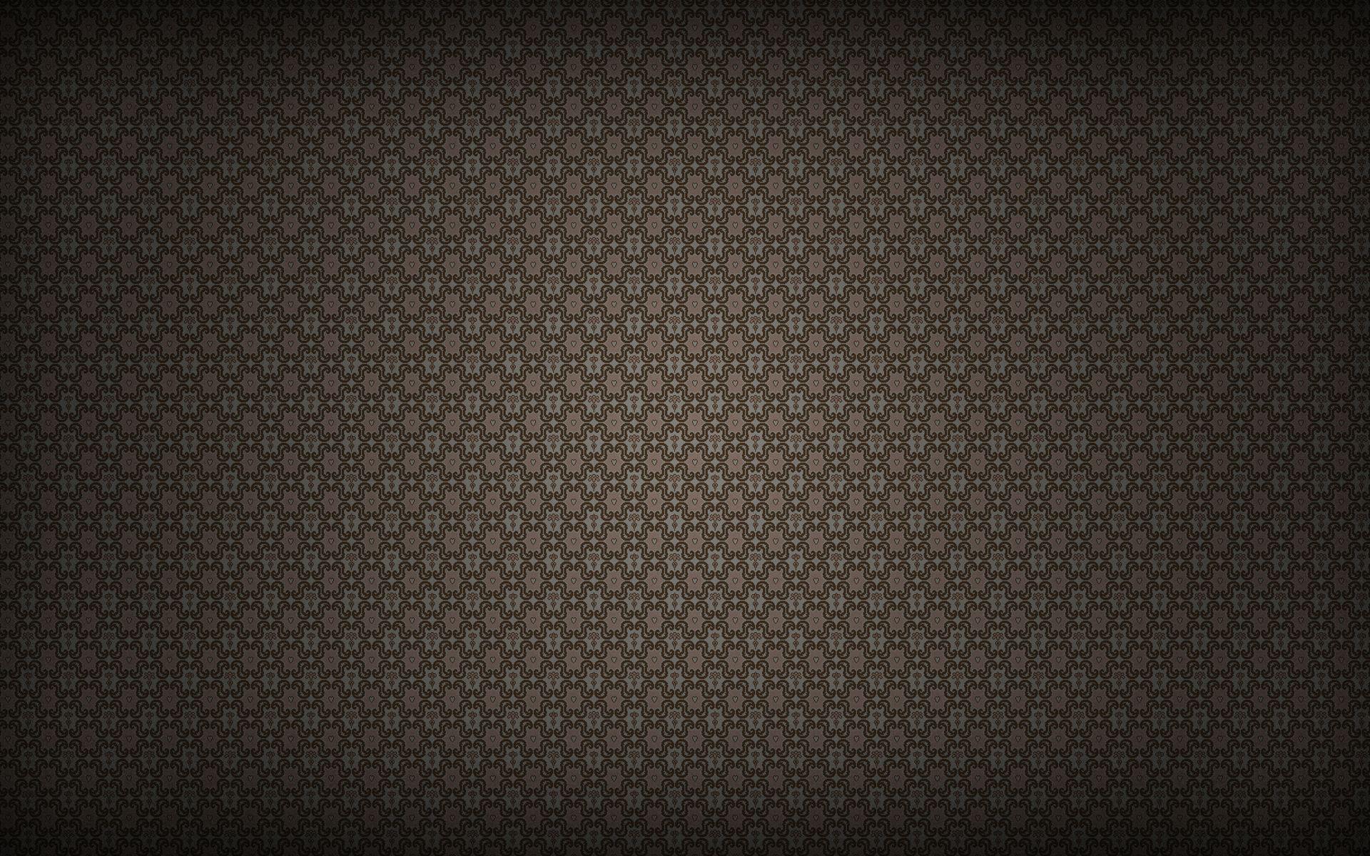 Hd Texture Backgroundspopular Hd Texture Backgrounds
