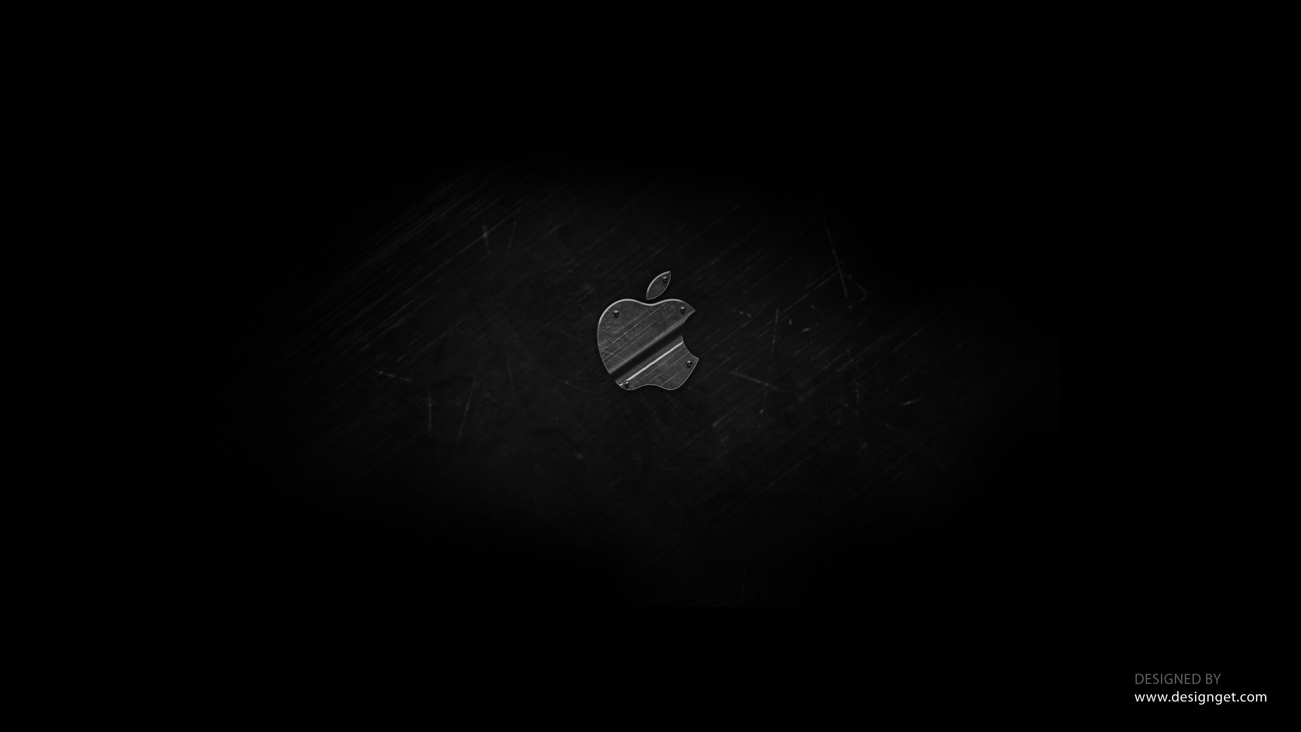hd wallpapers for imac 27 028