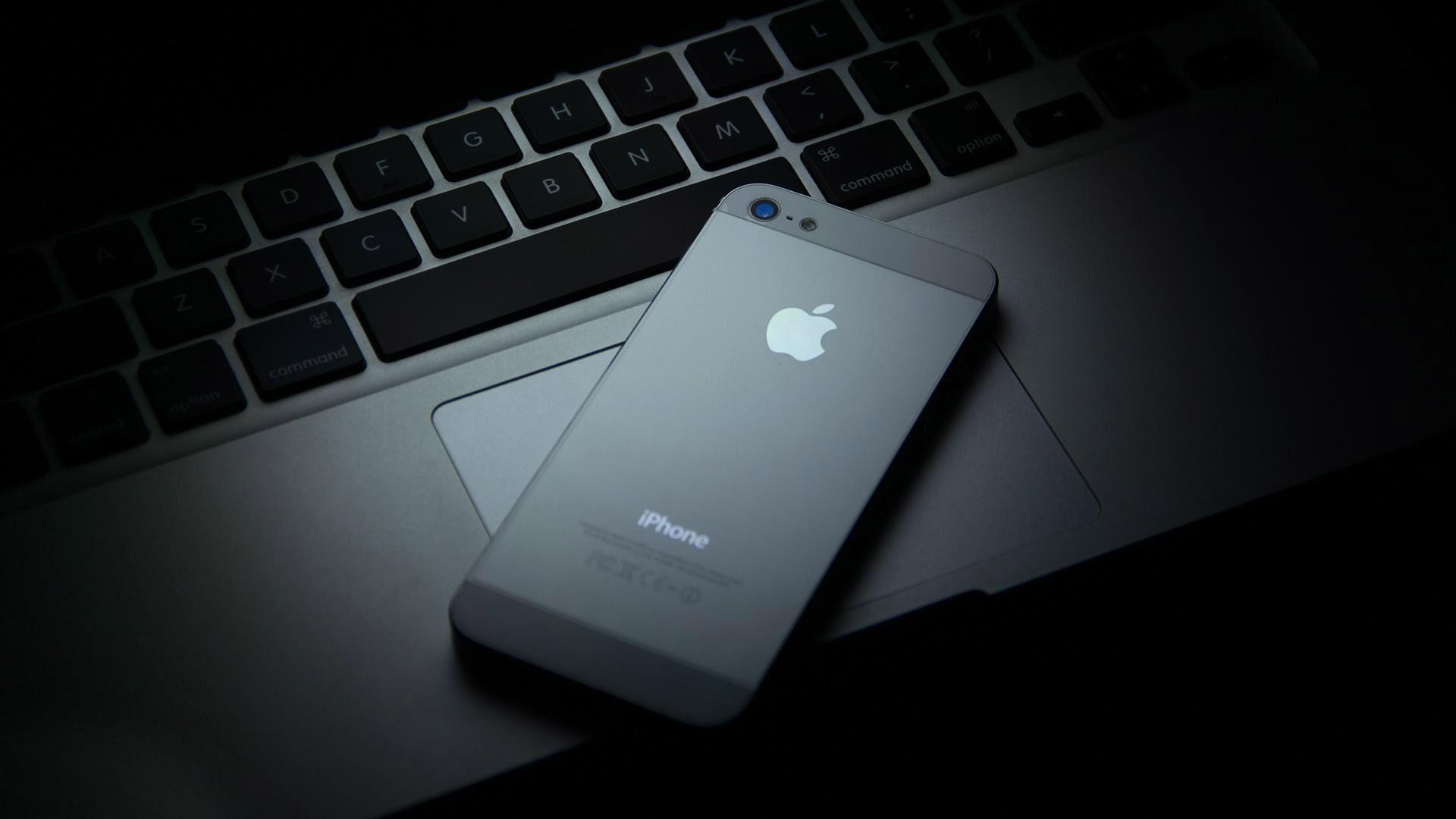 Wallpaper iphone 5s hd retina