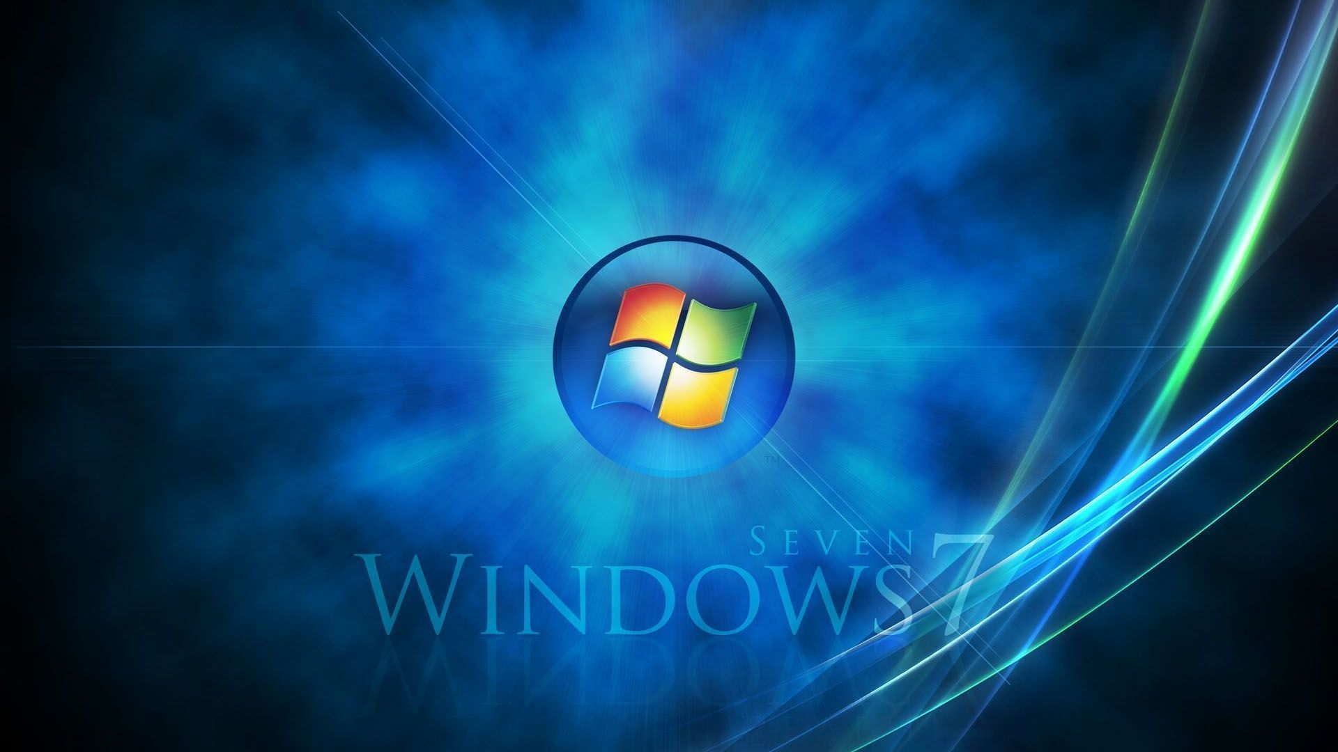 Windows Hd Wallpapers P 1920x1080