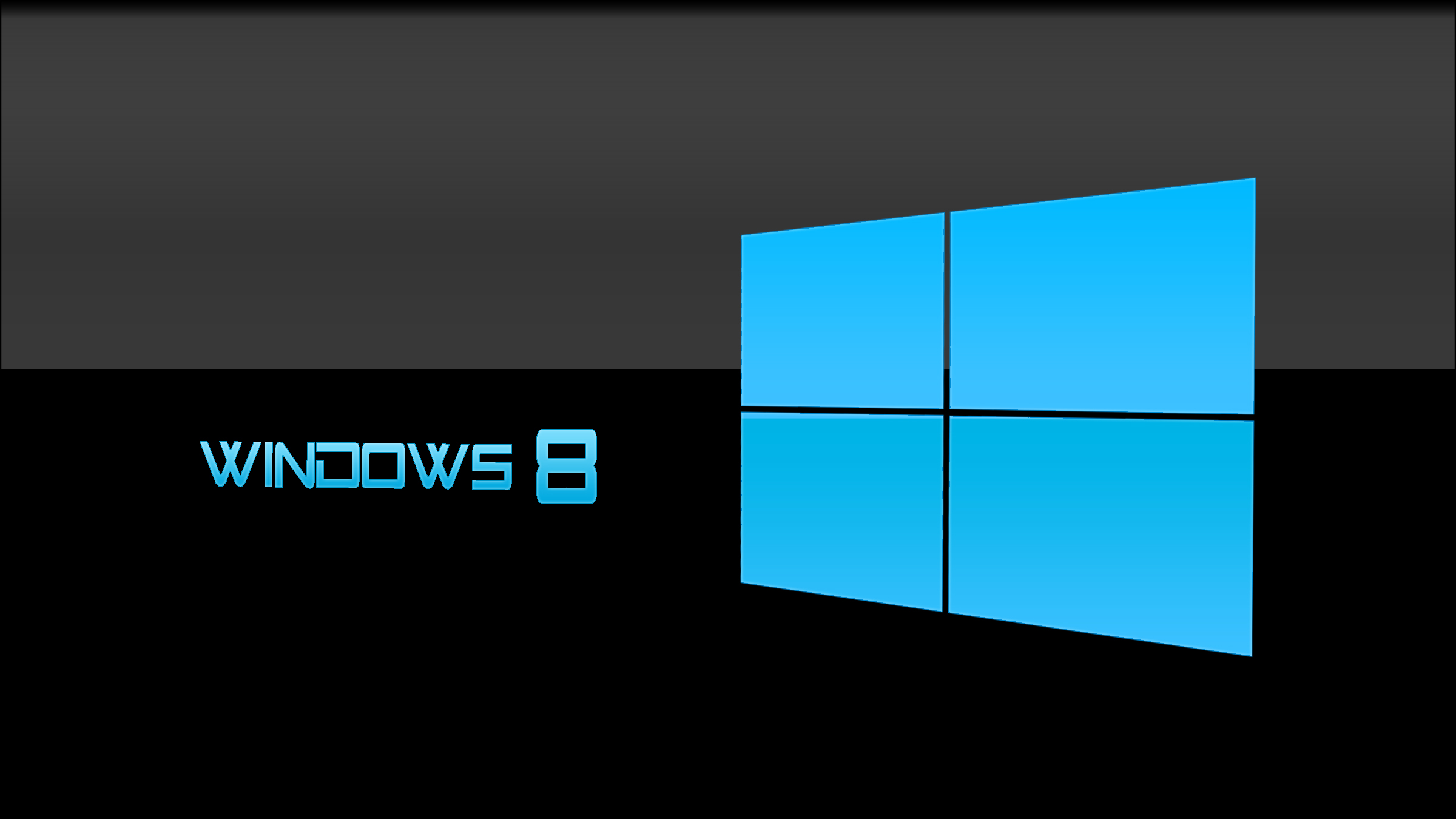 hd windows 8 backgrounds 041