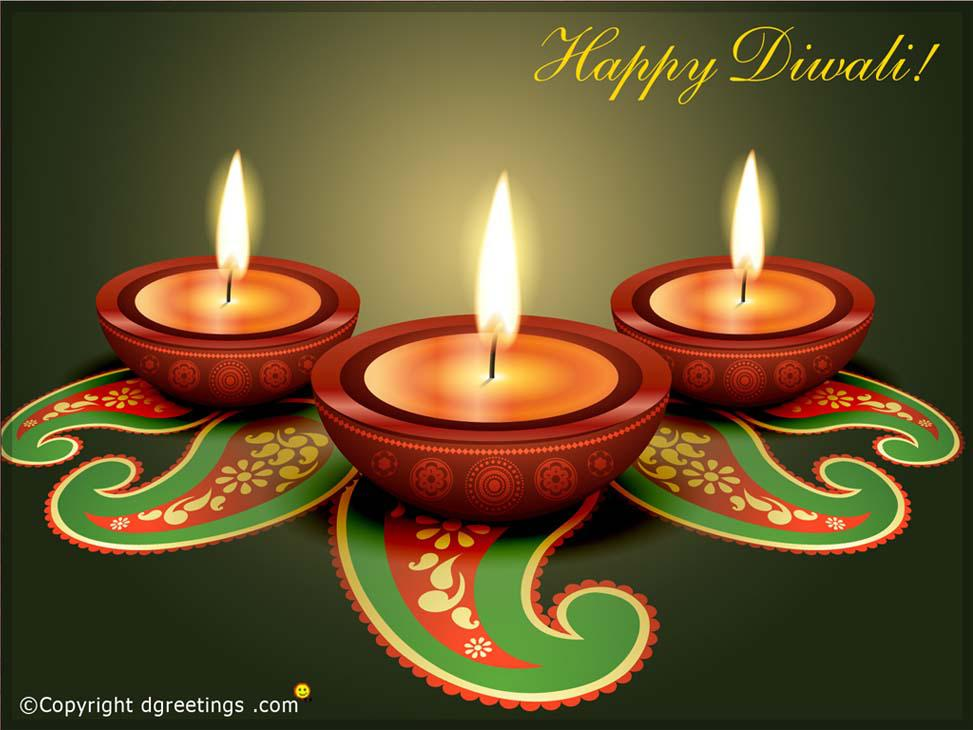 Happy Diwali Full Hd Diwali Wallpapers And Greeting Cards x