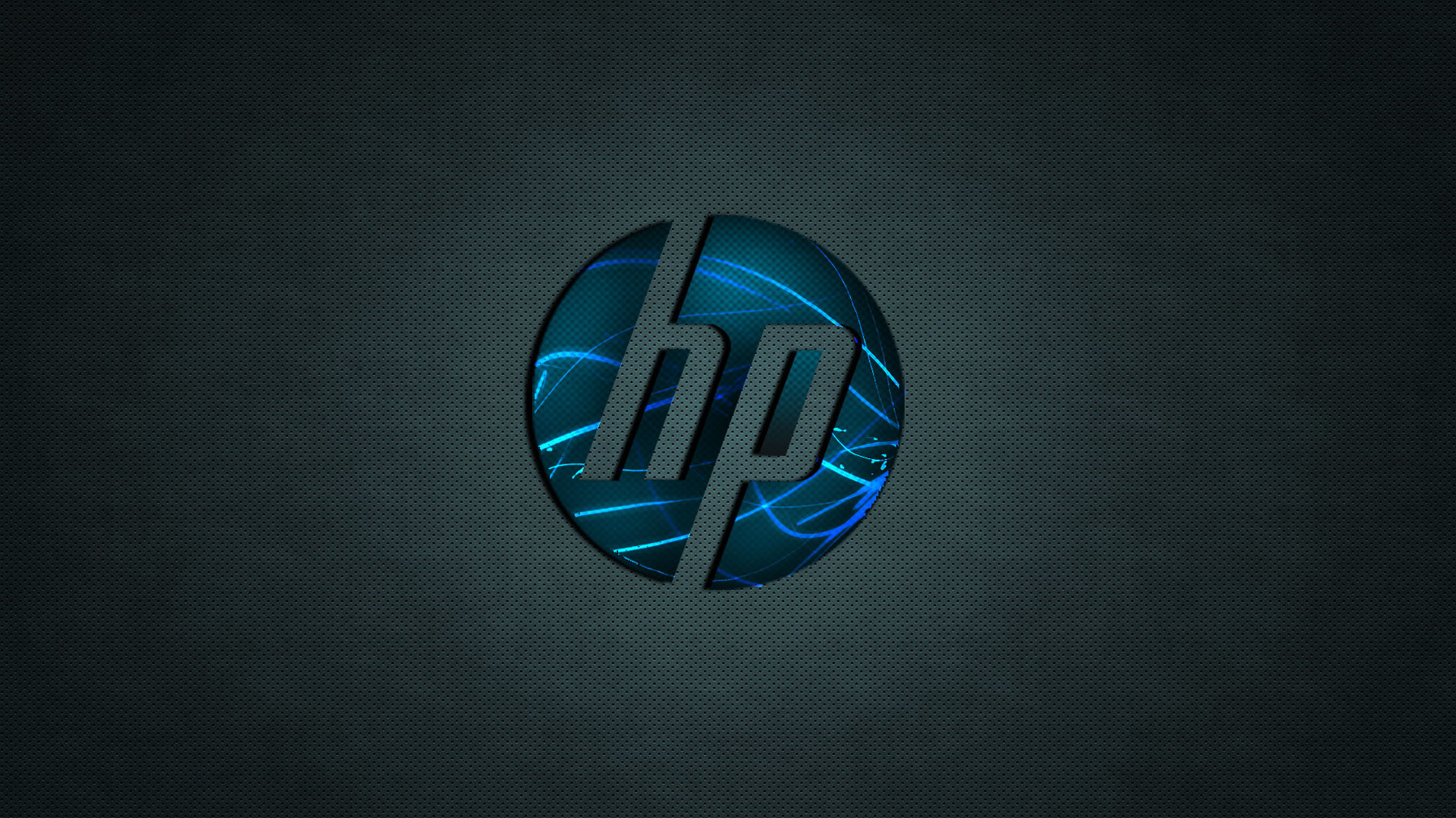 hp wallpapers 1920a—1080 52 wallpapers