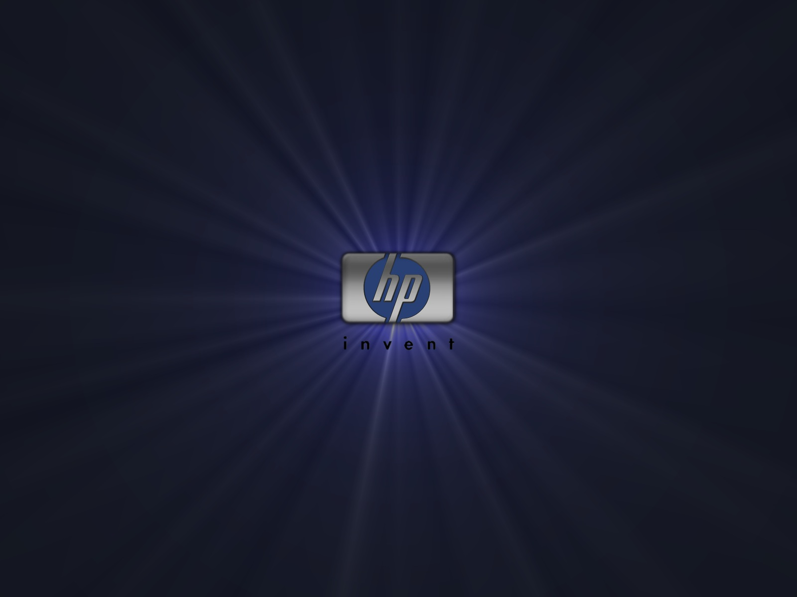 hp wallpapers themes 37 wallpapers