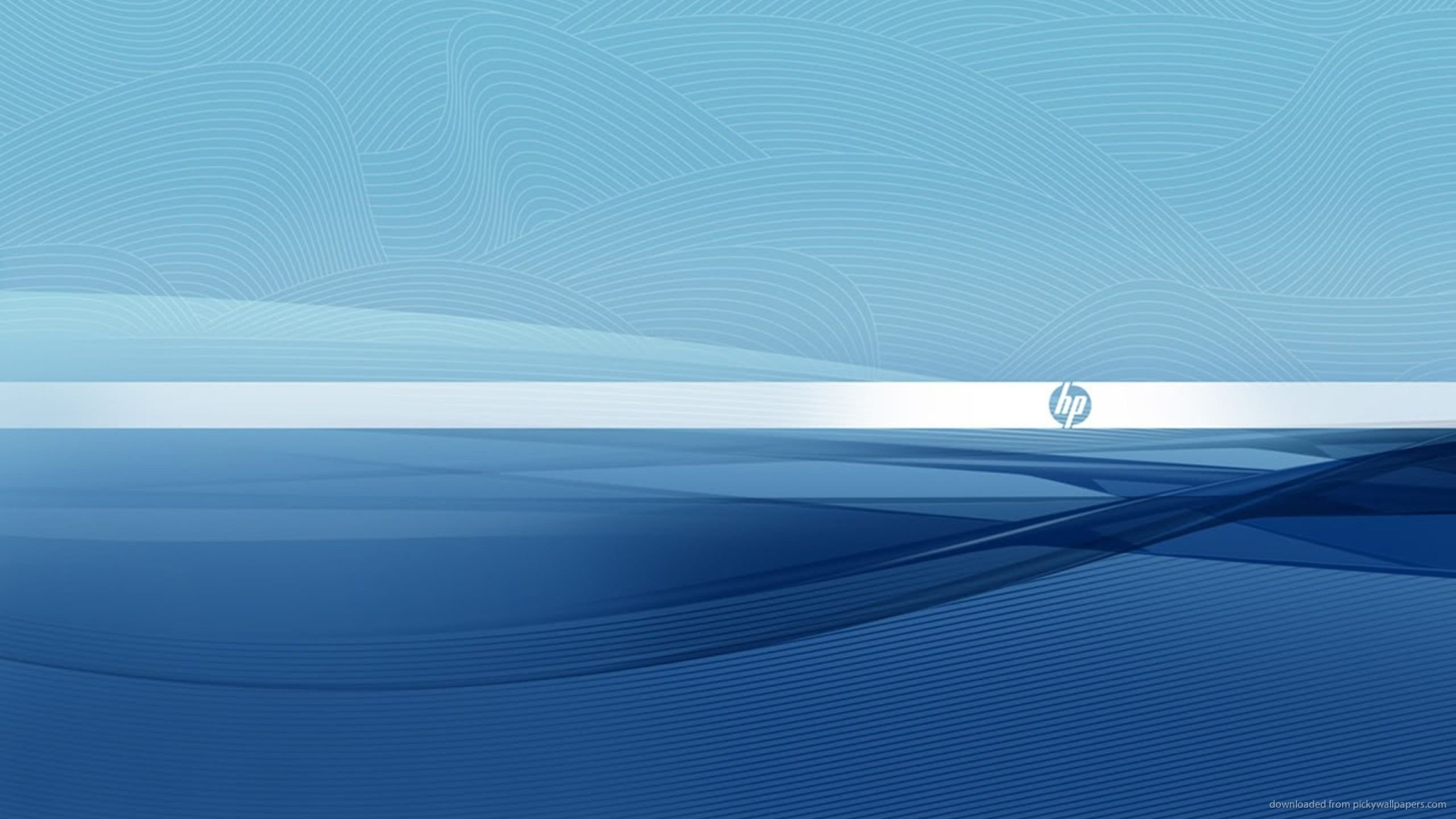 hp wallpapers themes 038