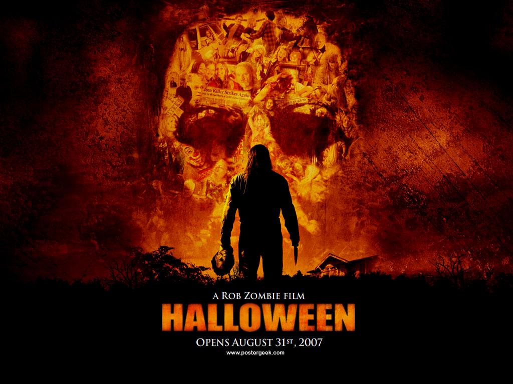 halloween 2 wallpapers 36 wallpapers - Halloween 2 Music