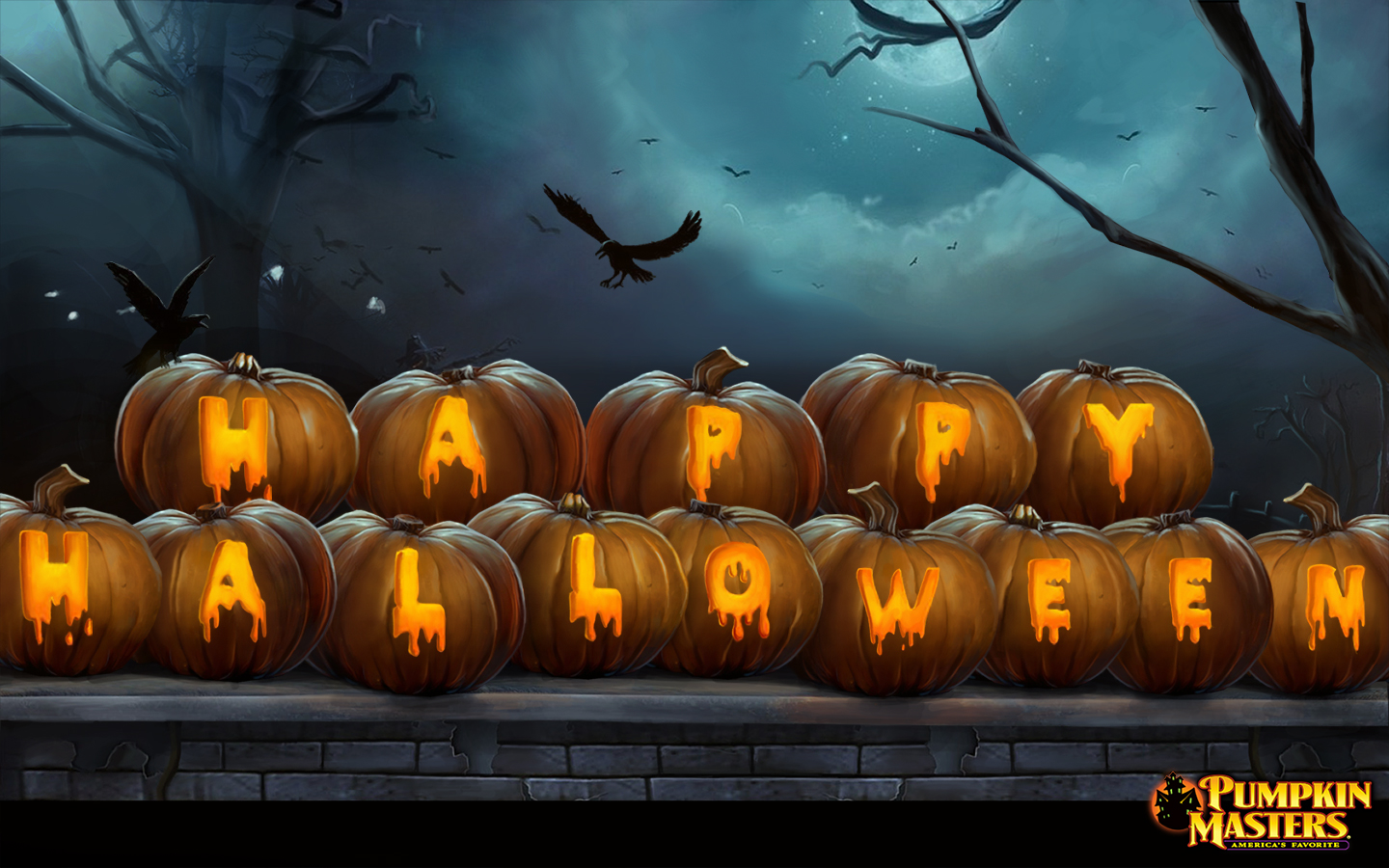free halloween wallpaper download - celo.yogawithjo.co