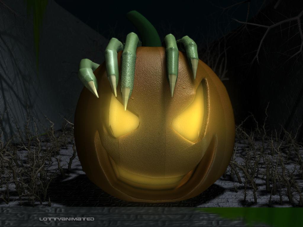 Halloween Wallpapers Free Downloads 050