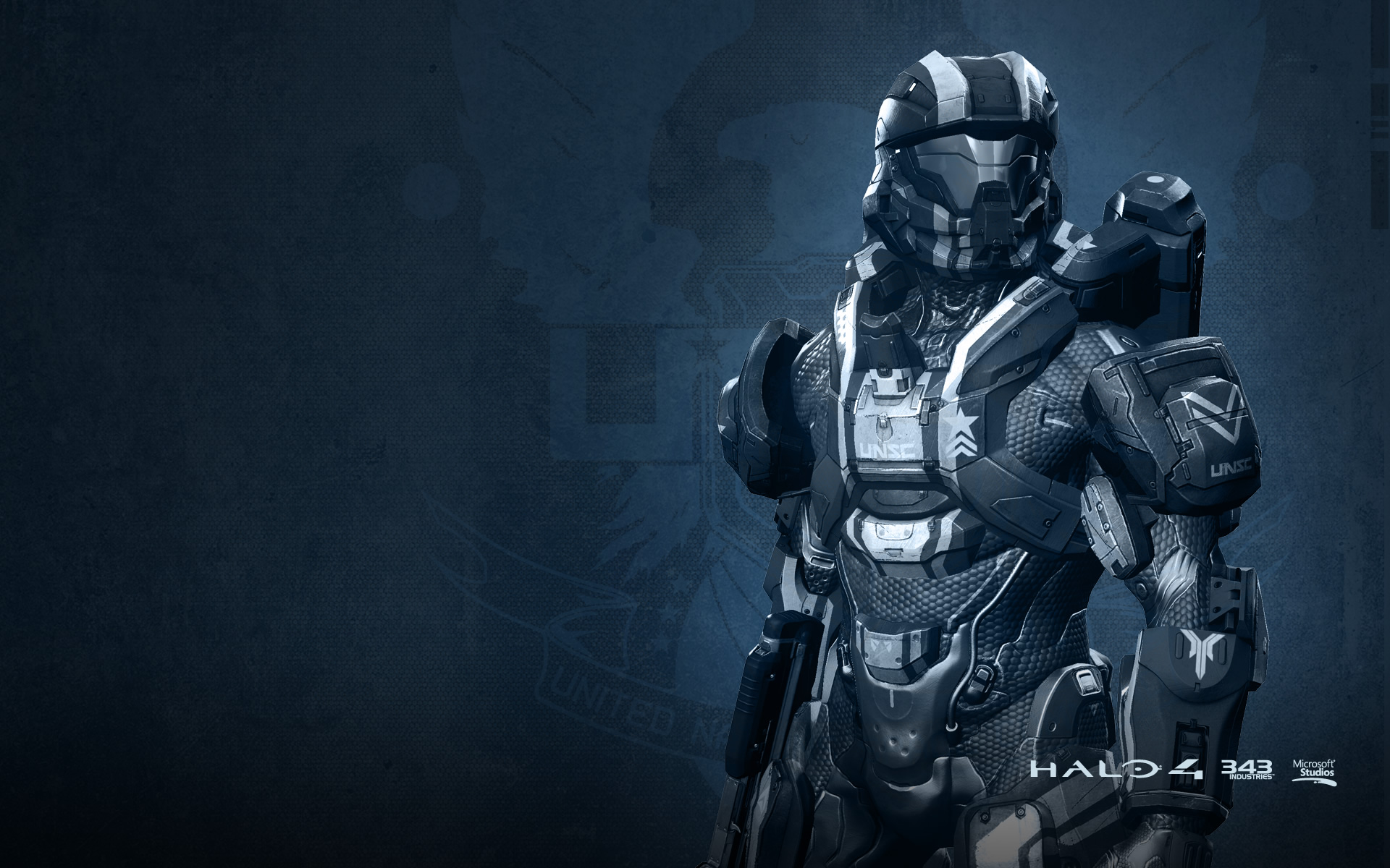 Halo  HD Wallpapers  Backgrounds  Wallpaper  1920x1200