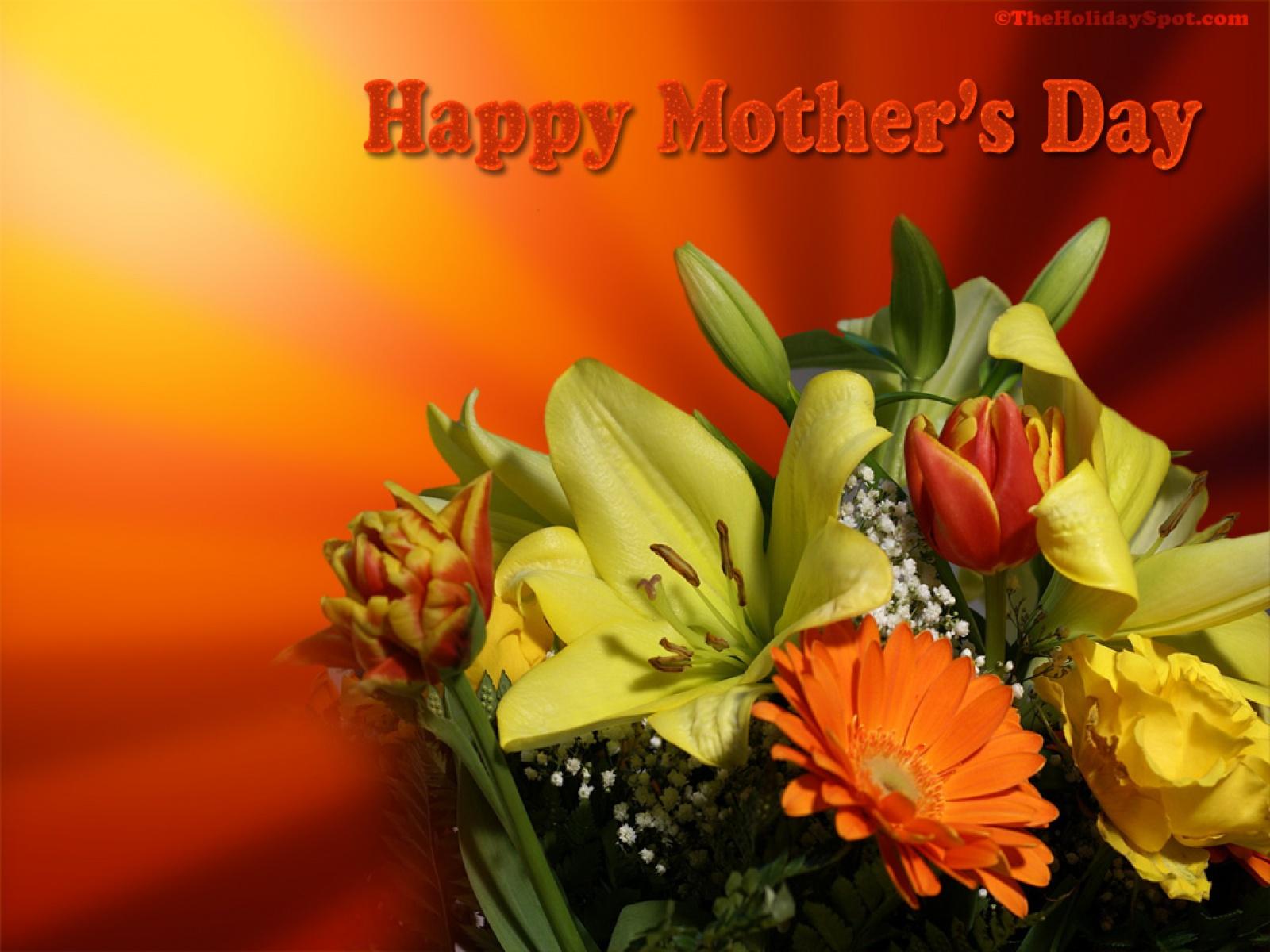 Пасхальные открытки, день мамы картинки красивые