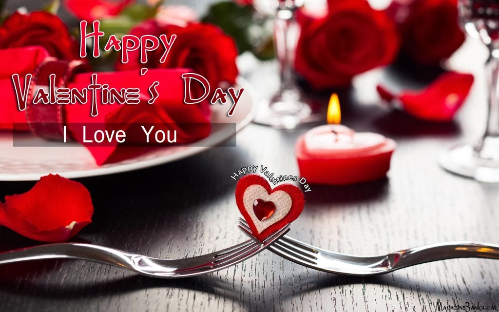 collection happy valentines day wallpaper free pictures best 1024x640, Ideas