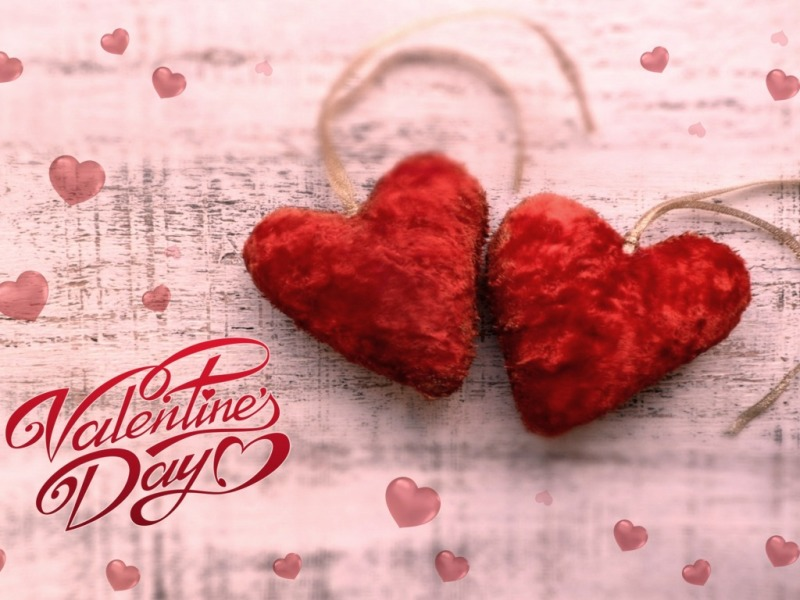 Index of /wp-content/uploads/Happy-valentines-day-wallpaper-free