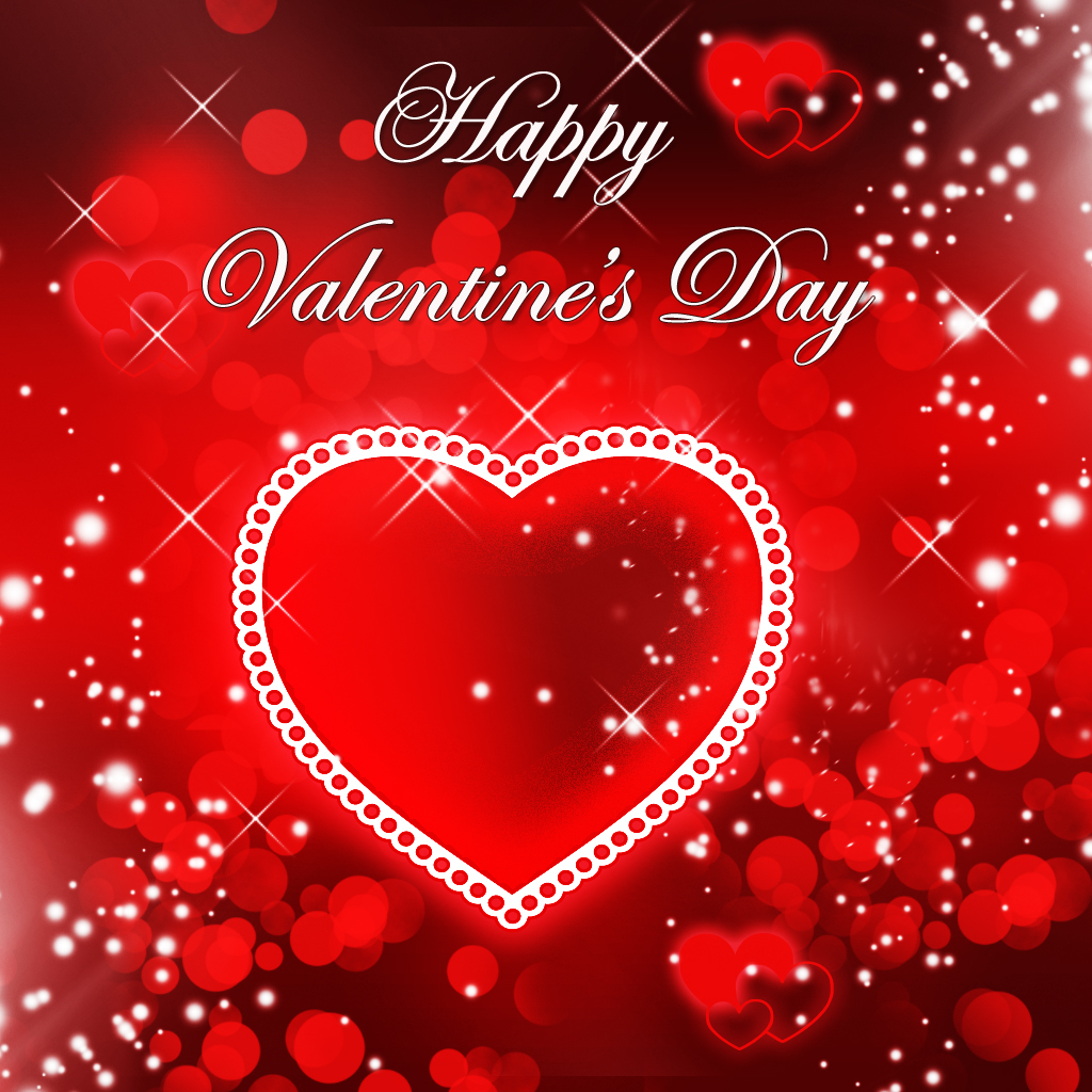 happy valentines day wallpaper free 50 wallpapers adorable wallpapers - Happy Valentines Day Pictures Free