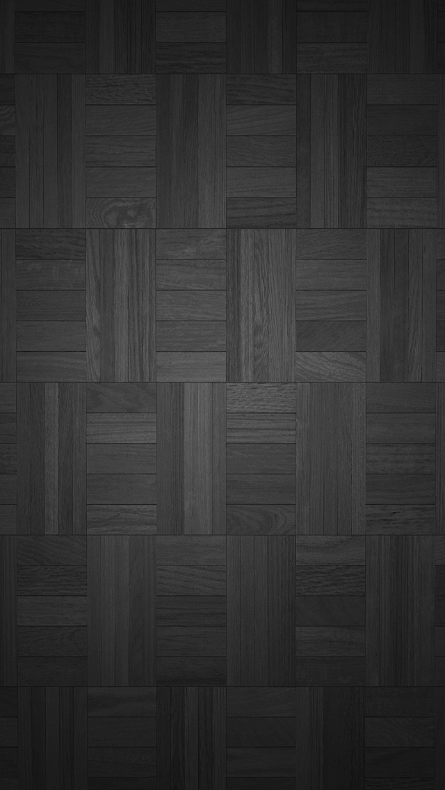 Collection of Background Wood on HDWallpapers 640x1136