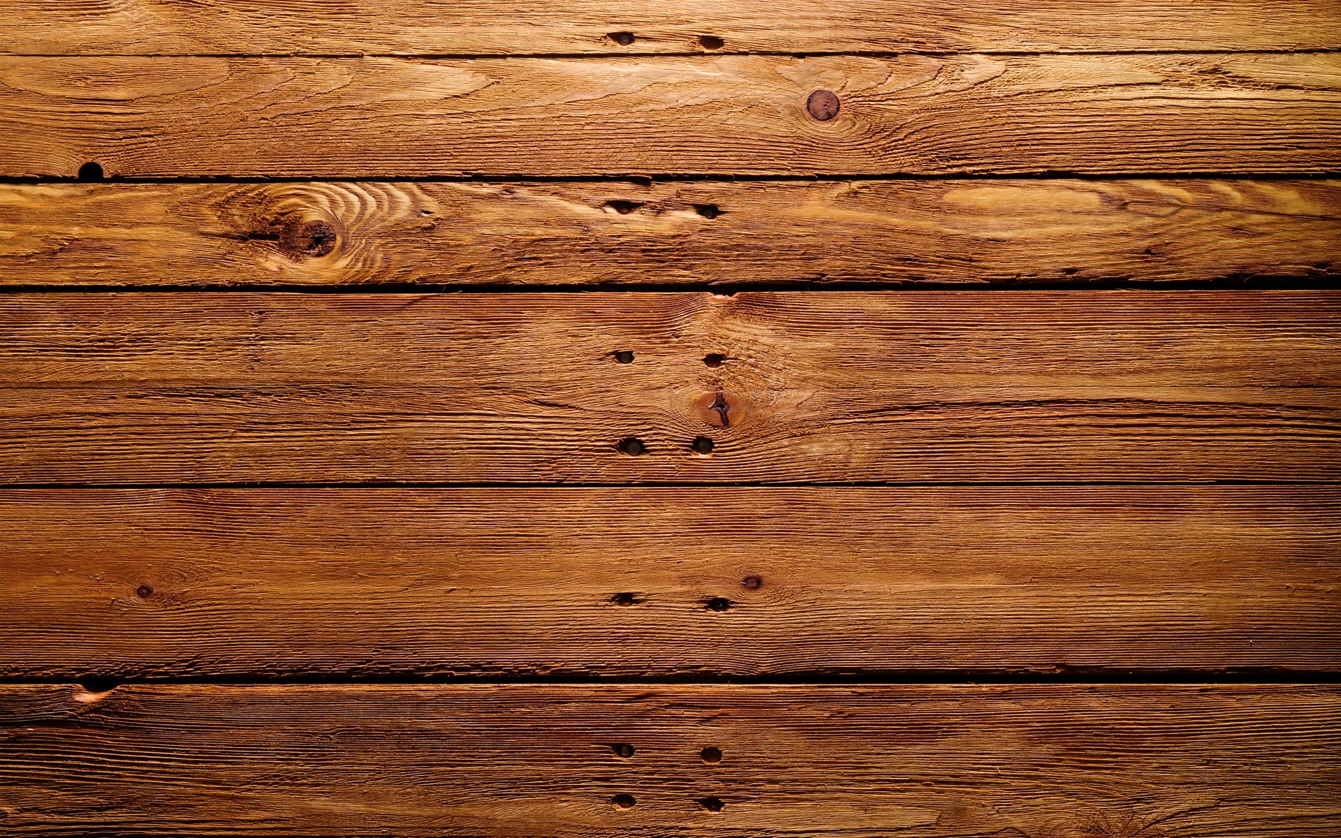 Wood HD Images for Free  1920x1200