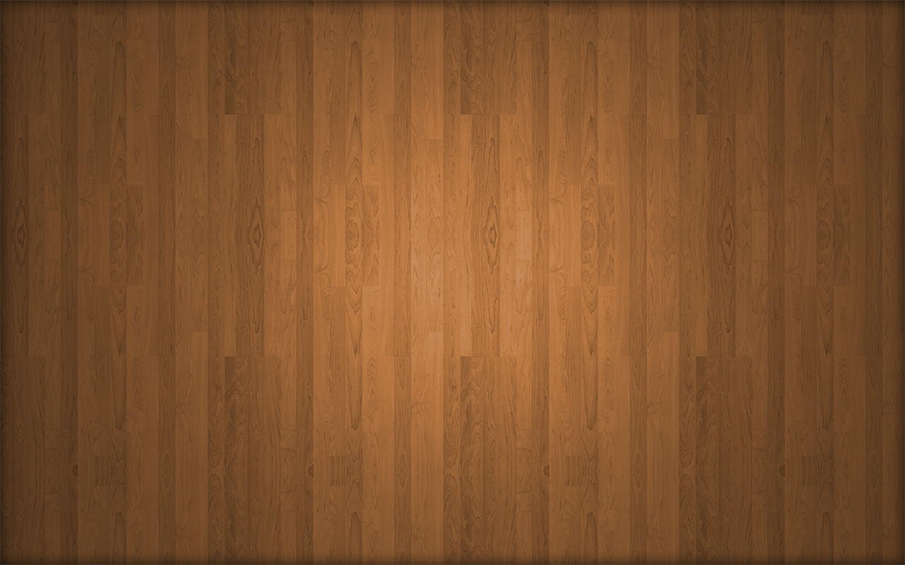 Curved Wood iPhone s Wallpaper Download  iPhone Wallpapers, iPad 1280x800