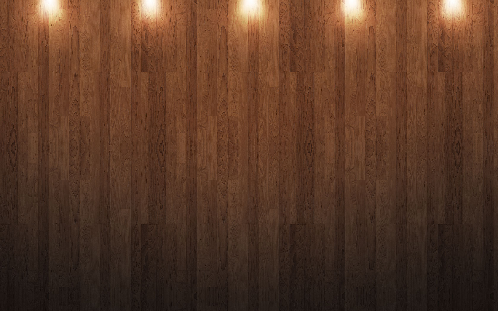 ideas about Wood Wallpaper on Pinterest  Tree wallpaper 1680x1050