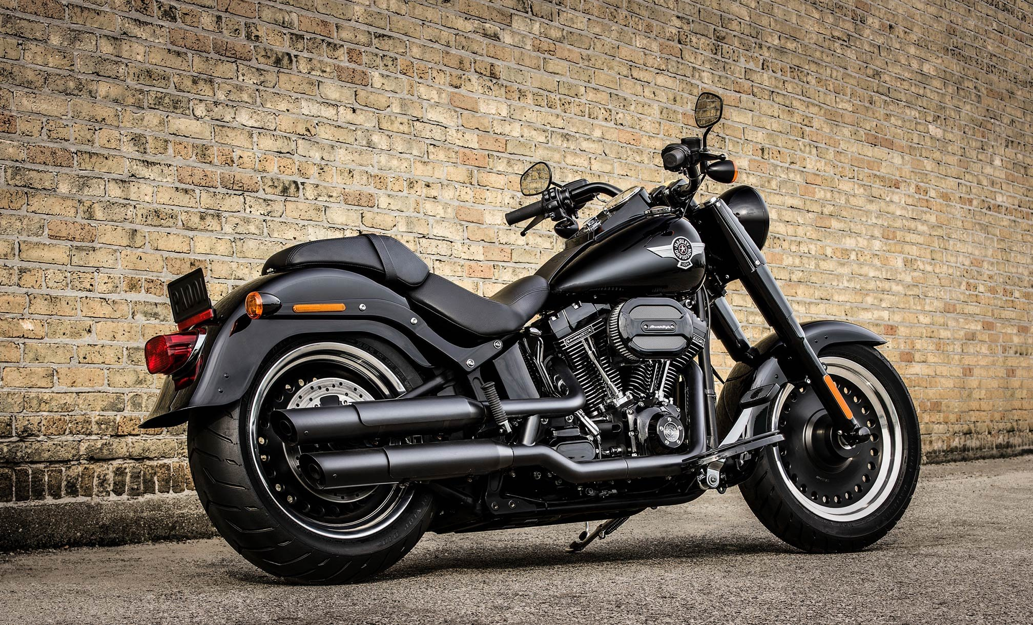 Photo Collection Wallpapers Harley Davidson Bikes Wallpaper Cave Hd Images