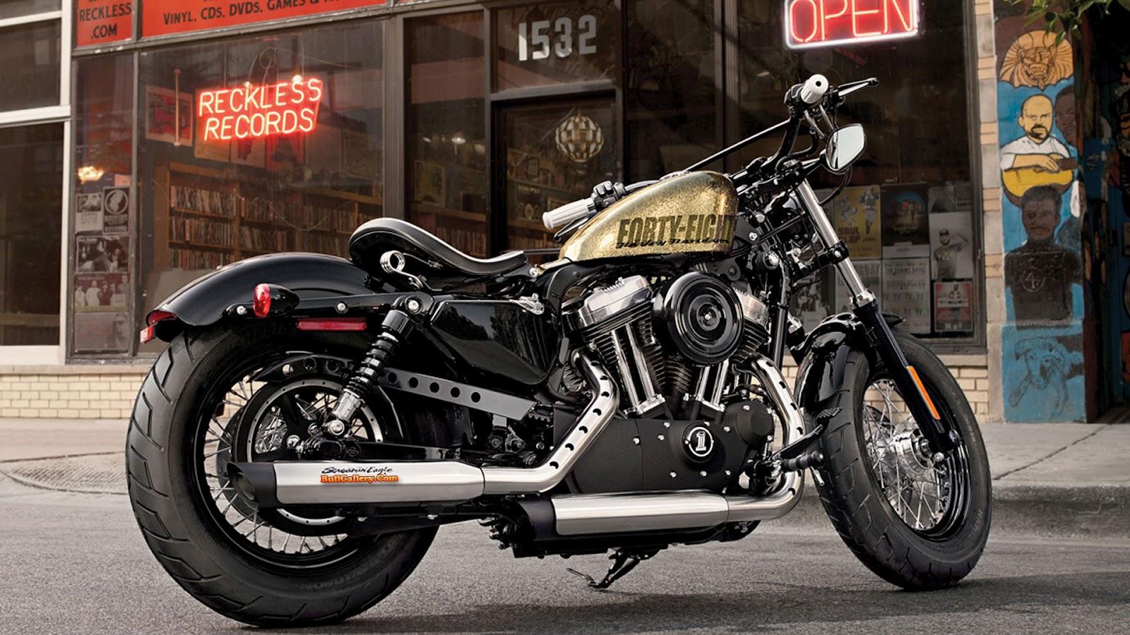 Harley Davidson Yellow Wallpaper Hd Hannahgracettcl