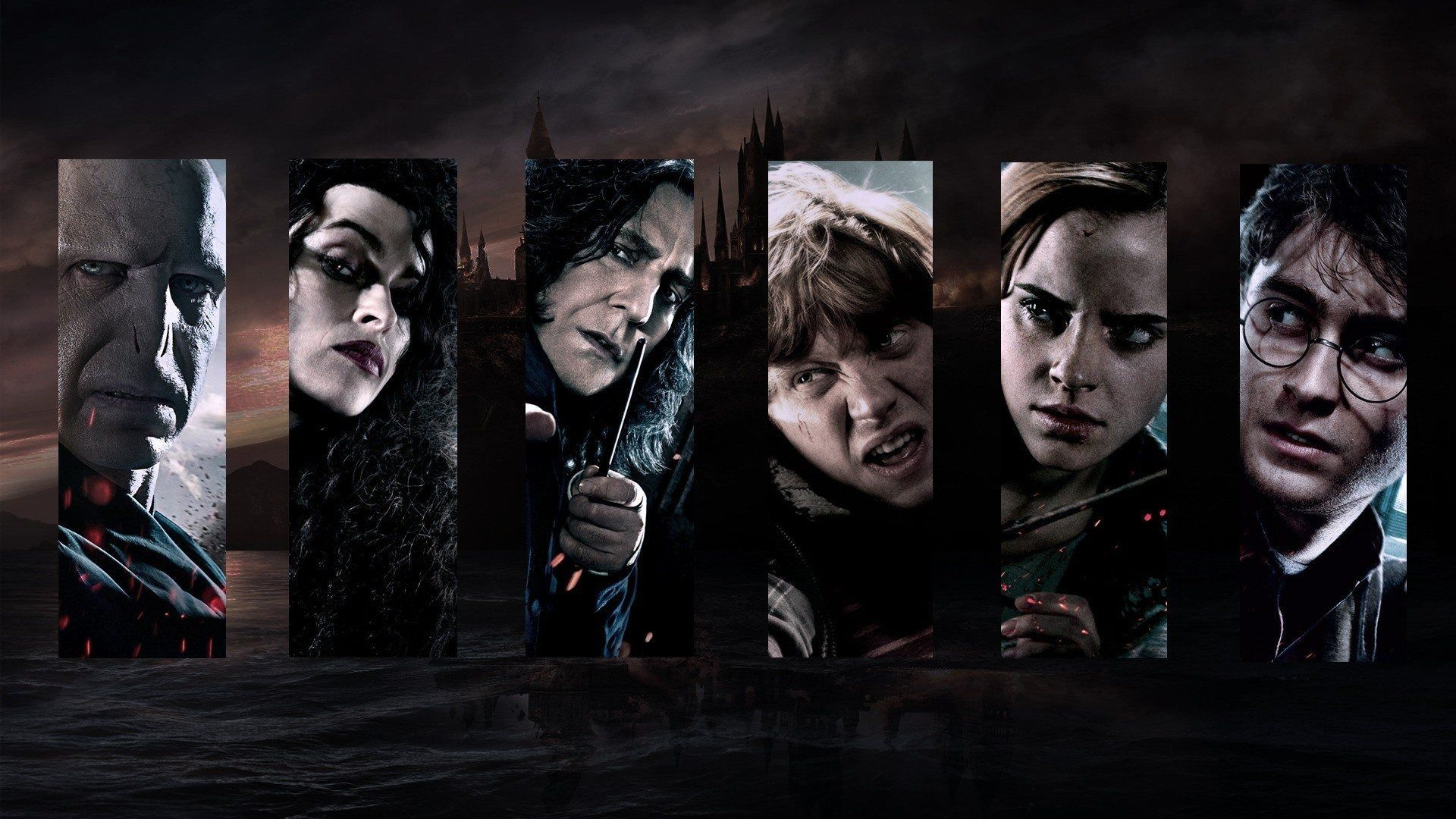 Wonderful Wallpaper Harry Potter Collage - Harry-Potter-Pictures-Wallpapers-027  Gallery_792966.jpg