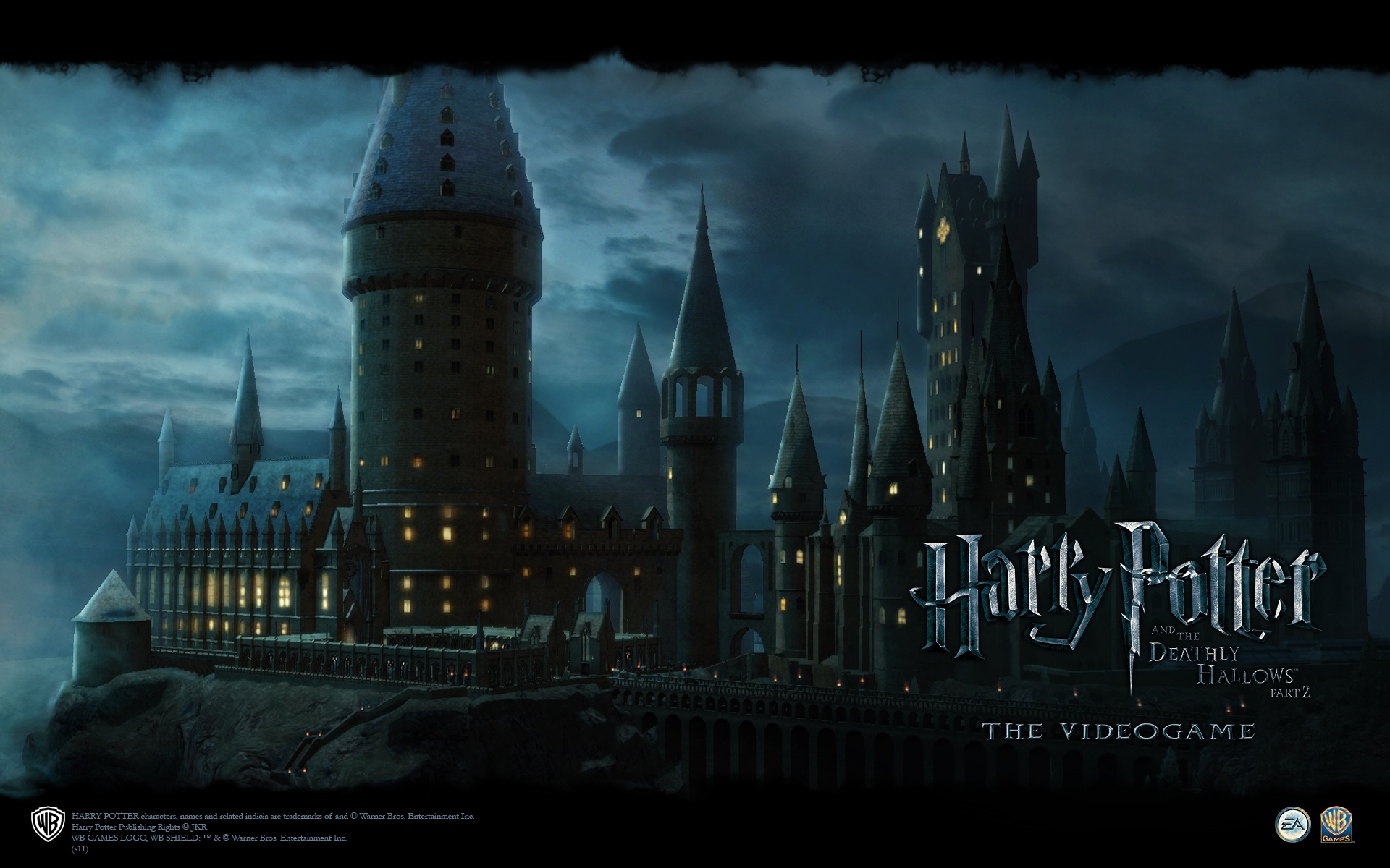 Top Wallpaper Harry Potter Dual Screen - Harry-Potter-Wallpaper-Hd-056  Image_426047.jpg