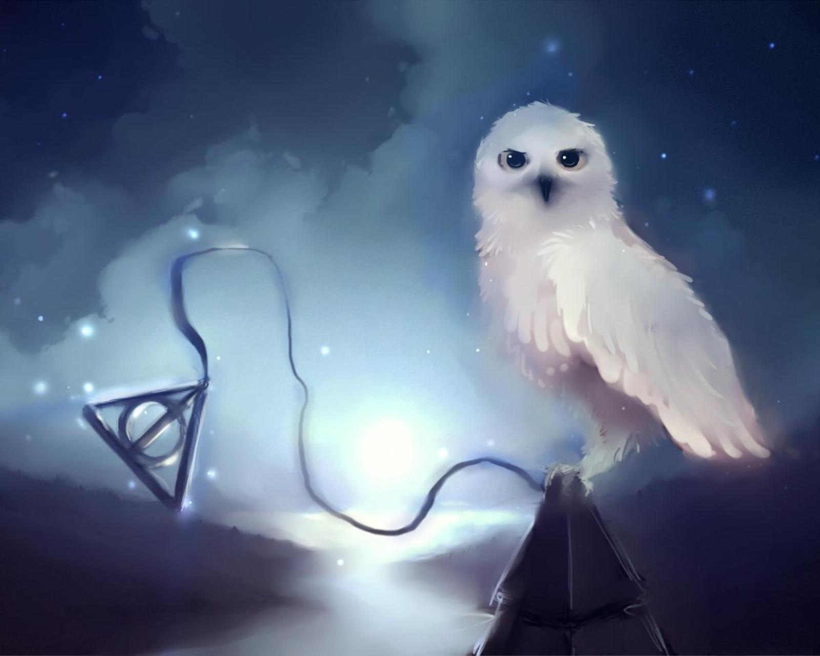 Harry Potter Wallpapers Tumblr (25 Wallpapers) – Adorable ...
