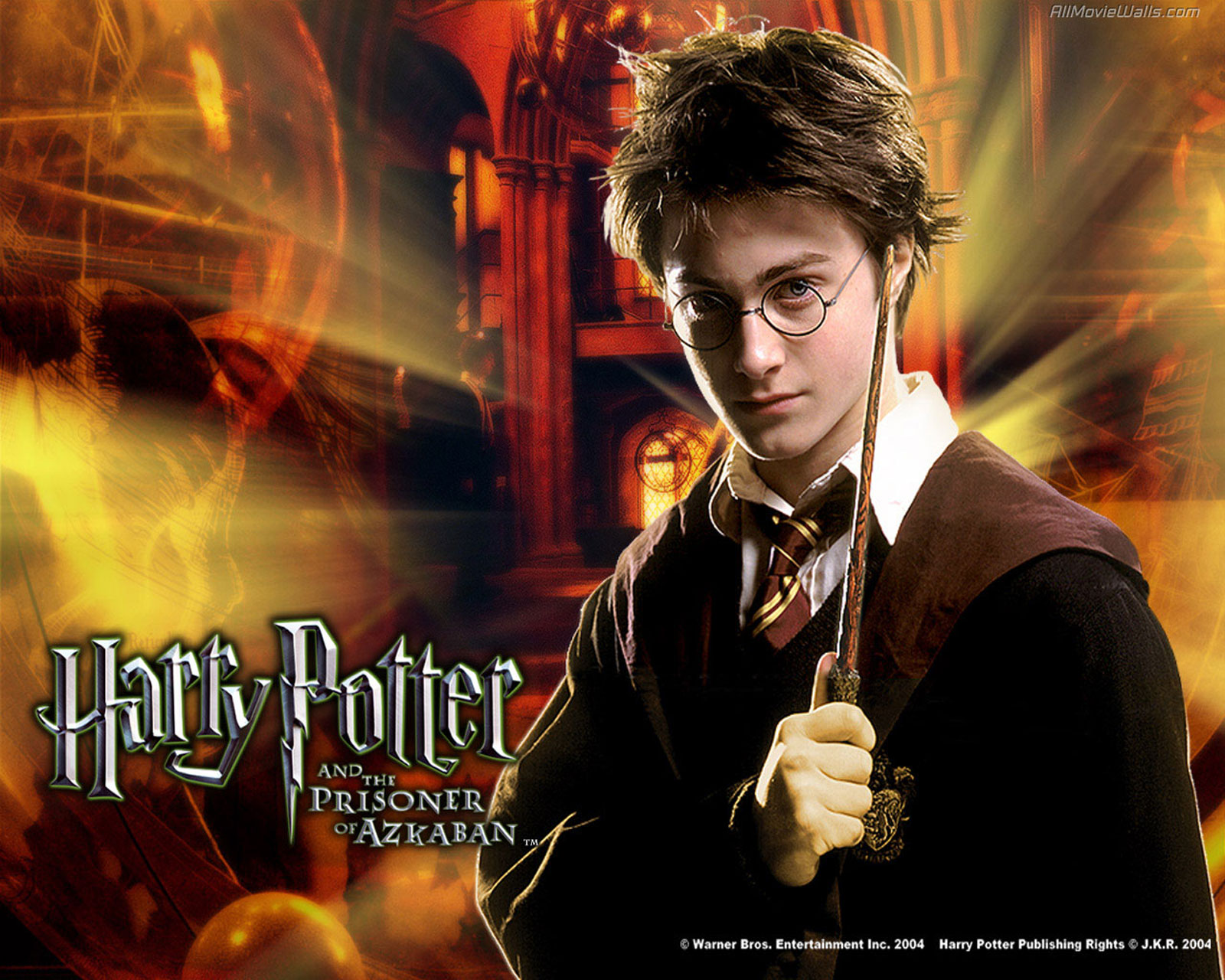 harry potter and the chamber of secrets wallpapers high definition 1600x1280