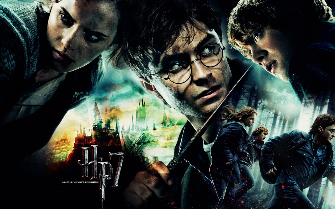 download harry potter and the chamber of secrets full movie in hd