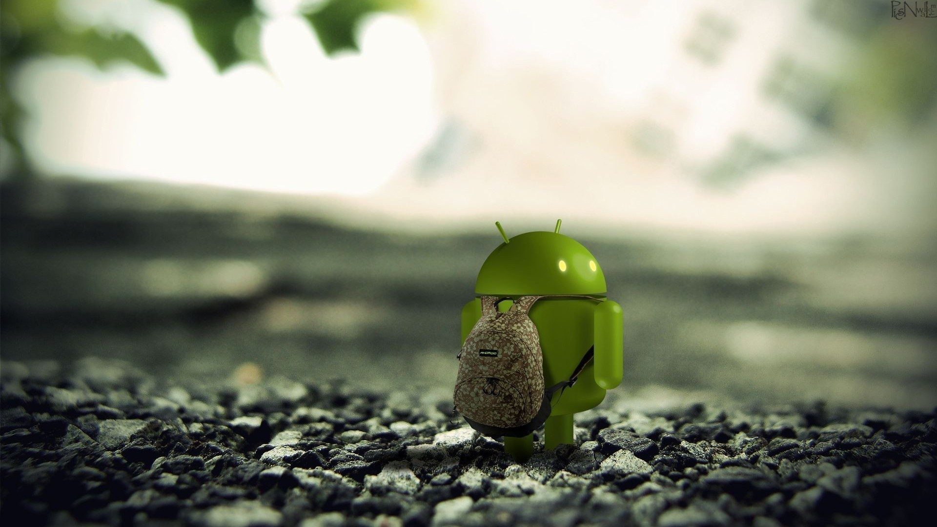 hd android wallpapers 46 wallpapers