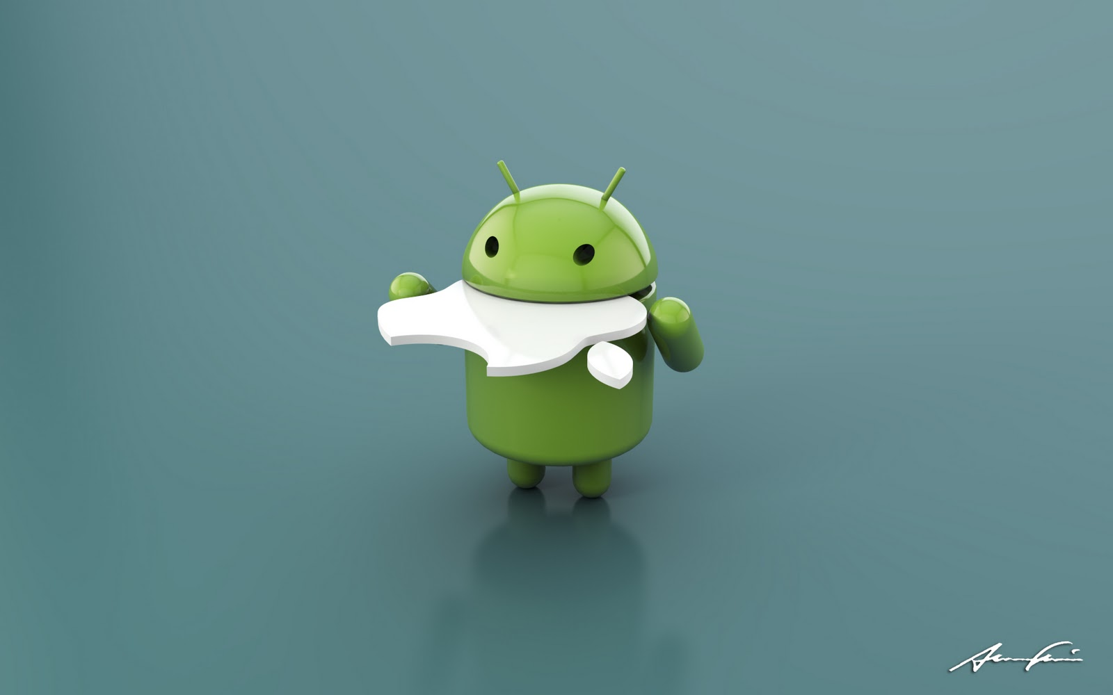 Index of wp contentuploadshd android wallpapers hd android wallpaper voltagebd Images
