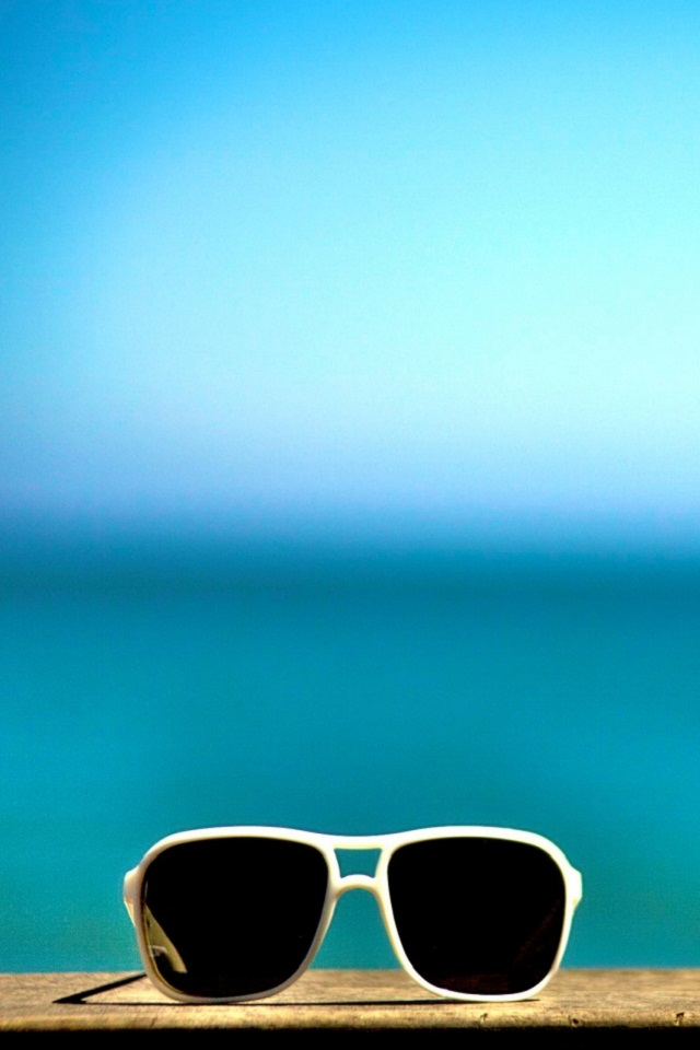 Hd Iphone Wallpapers, Gallery of  HD Iphone Backgrounds 640x960