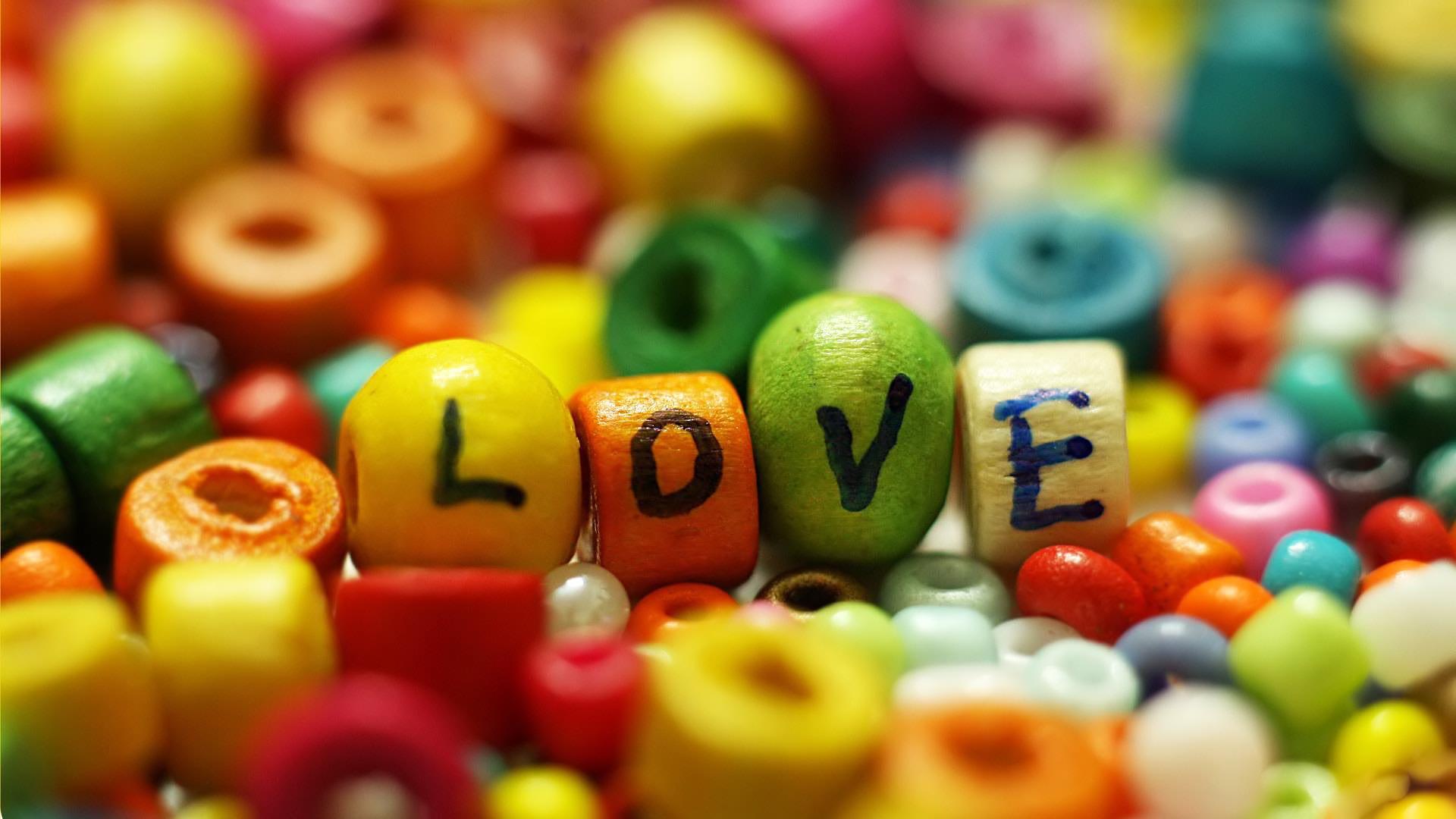 Hd wallpaper love download - Hd Love Wallpaper 39 Wallpapers