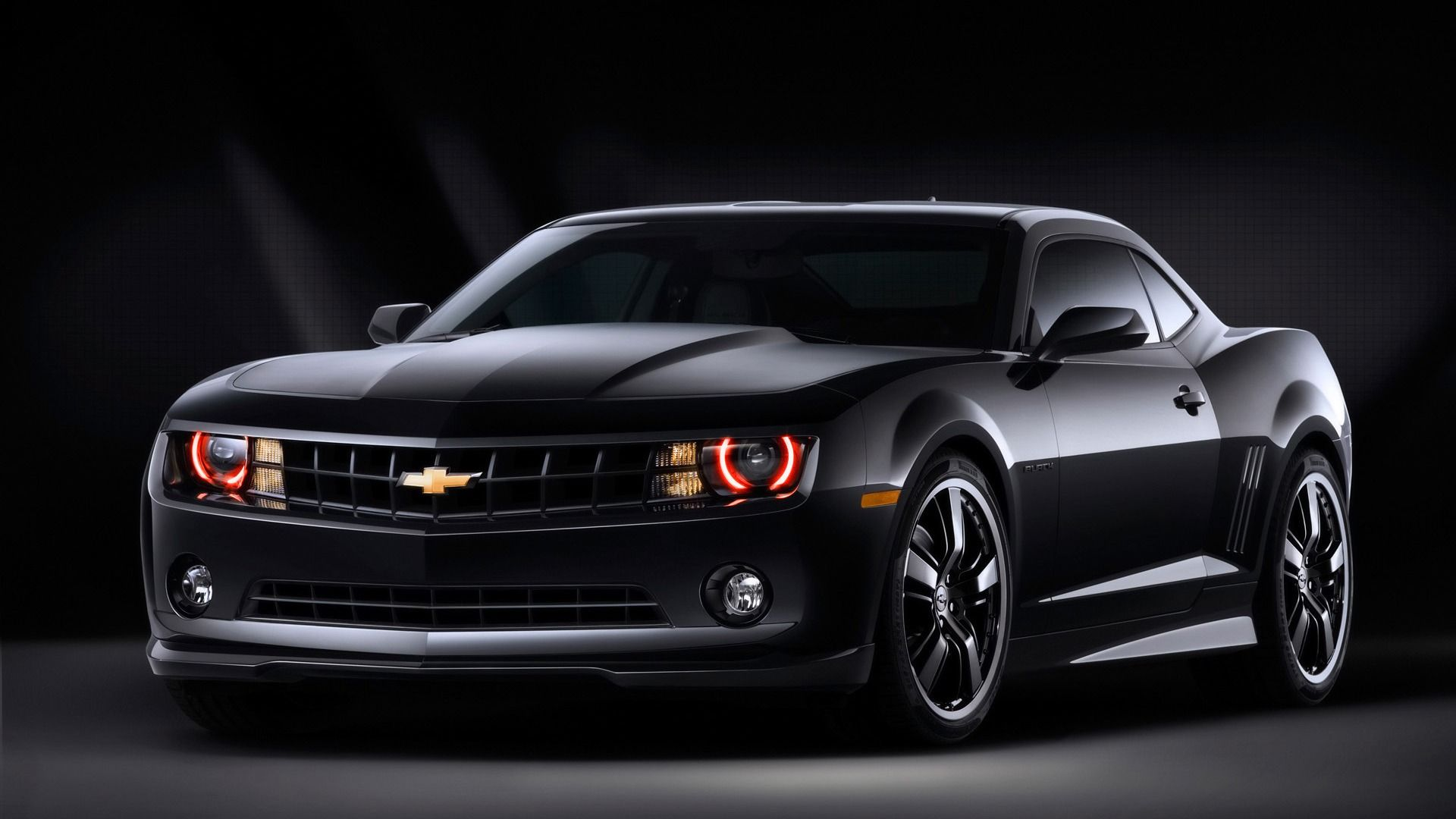 Cars Hd Wallpapers Photo For Desktop Background Cars Cartoon 1920x1080