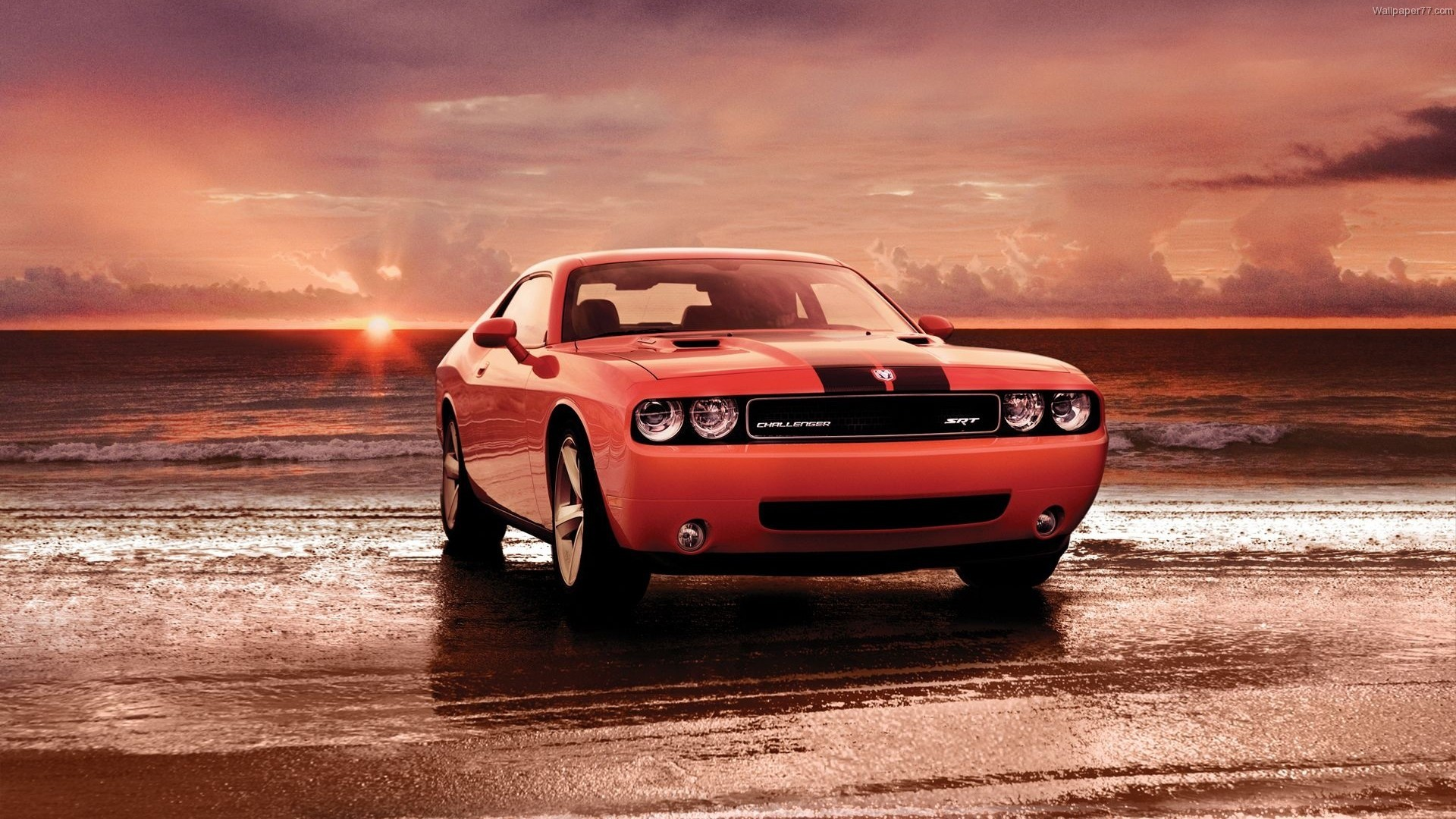 Hd Wallpaper Car Wallpapers Adorable Wallpapers