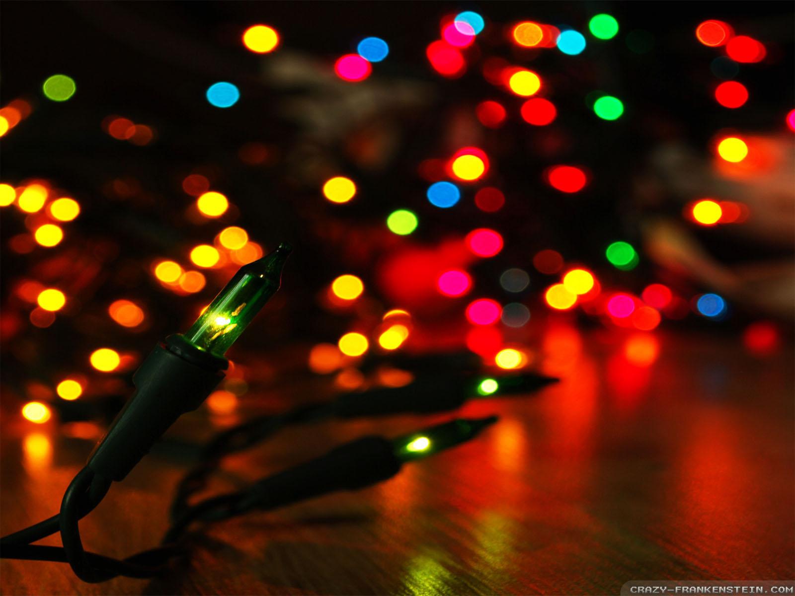 Collection Of Christmas Lights Tumblr Best Christmas