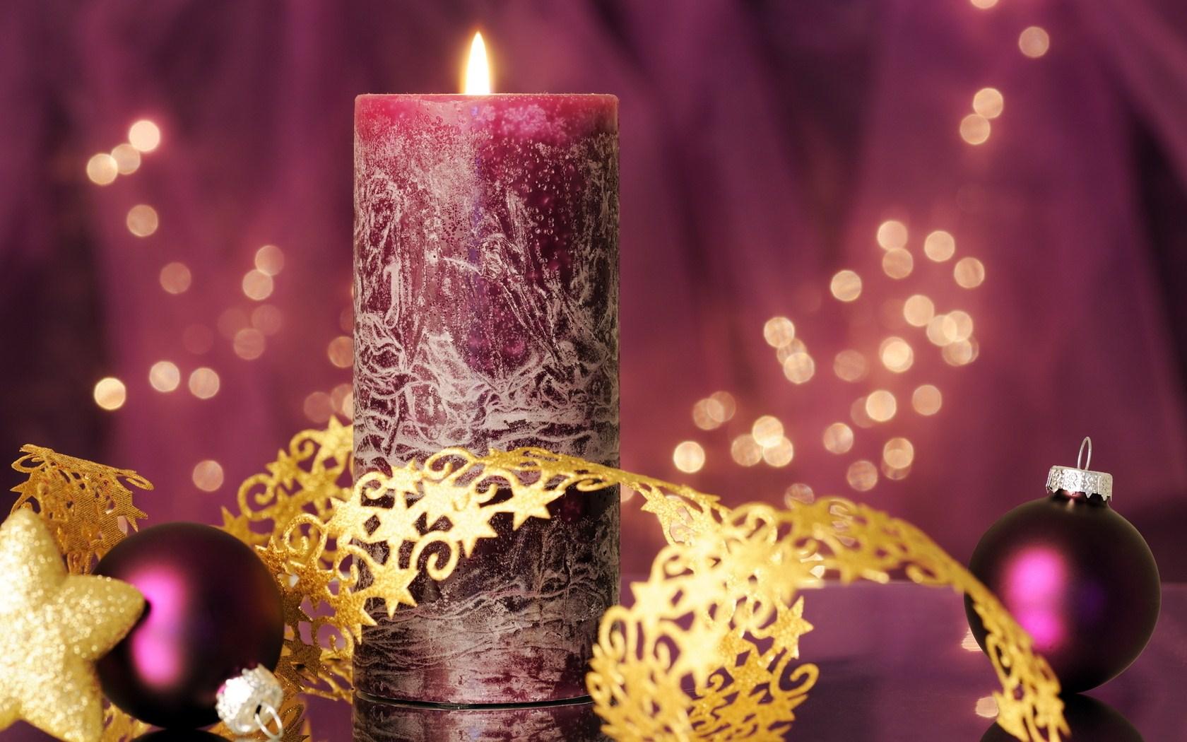hd wallpapers christmas lights 48 wallpapers adorable wallpapers - Candle Christmas Lights