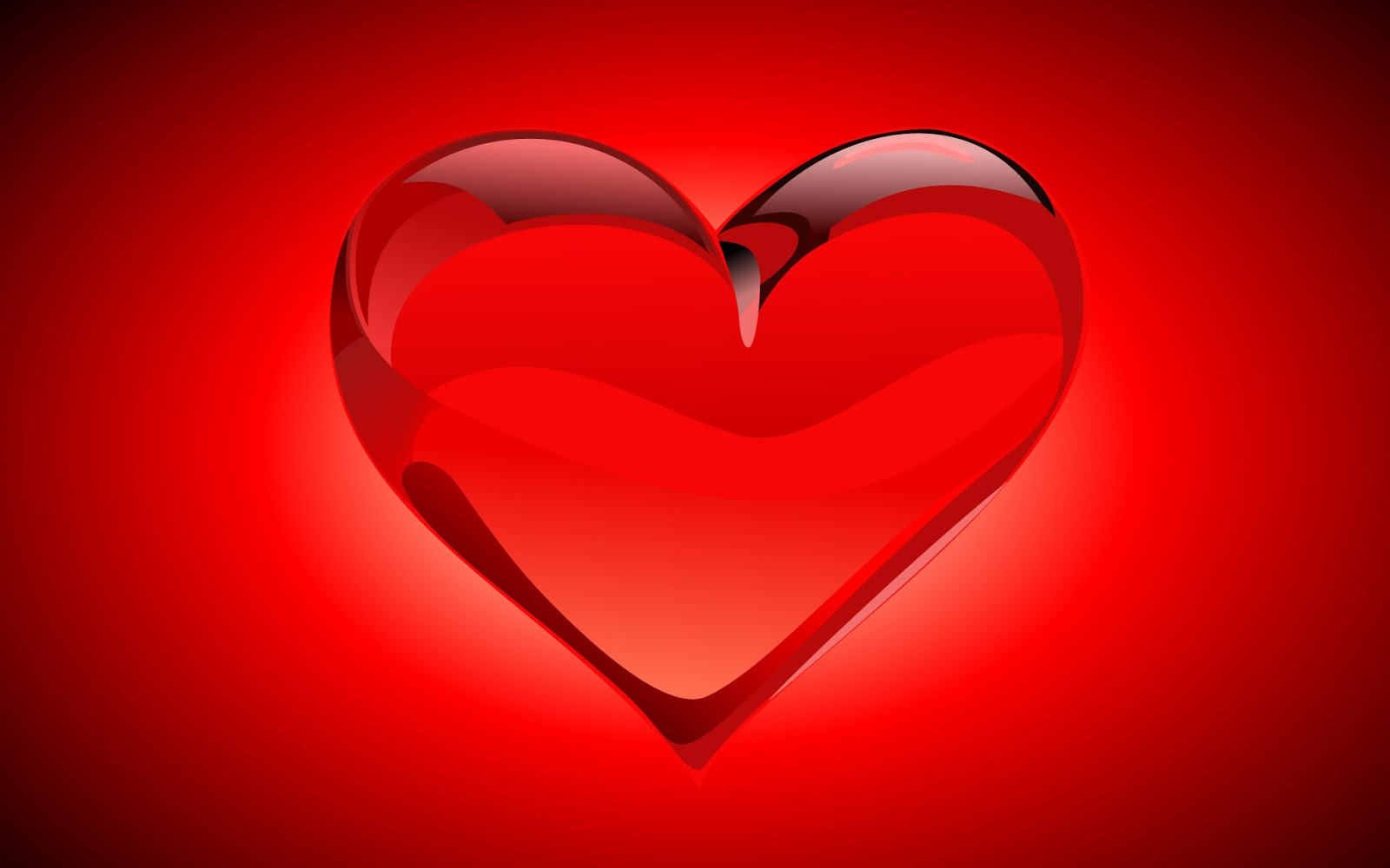 Heart Images Wallpapers 019