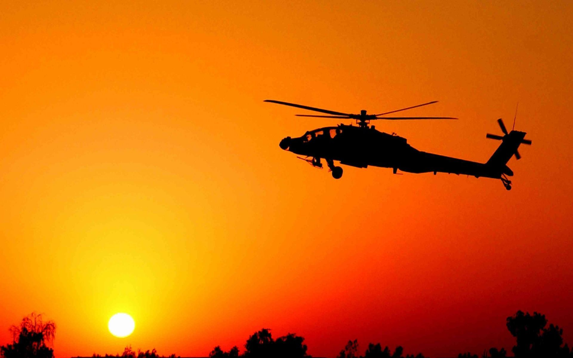 Helicopter HD Wallpapers  Backgrounds  Wallpaper  1920x1200