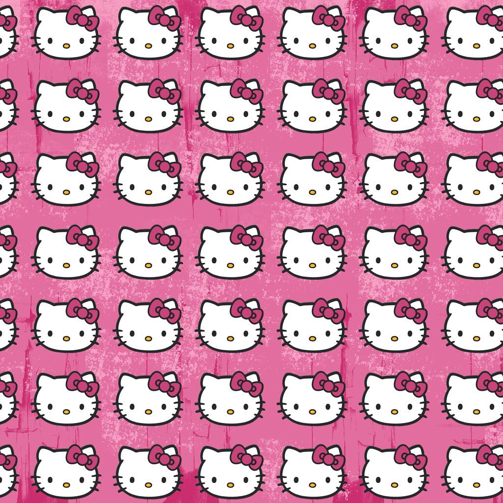 Top Wallpaper Hello Kitty Iphone 4 - Hello-Kitty-IPod-Wallpapers-036  2018_591828.jpg