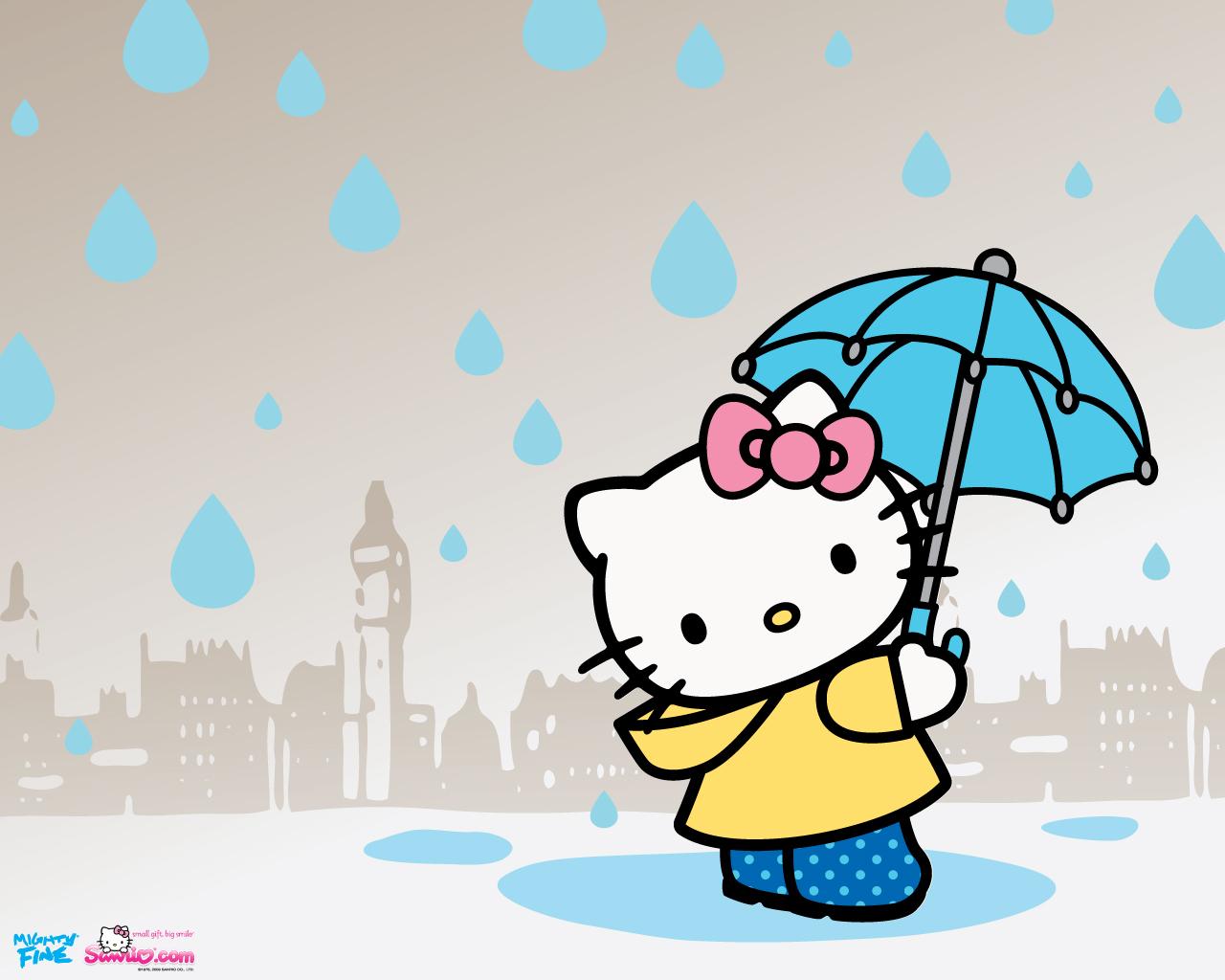 Simple Wallpaper Hello Kitty Iphone 4 - Hello-Kitty-Wallpapers-014  Gallery_82766.jpg