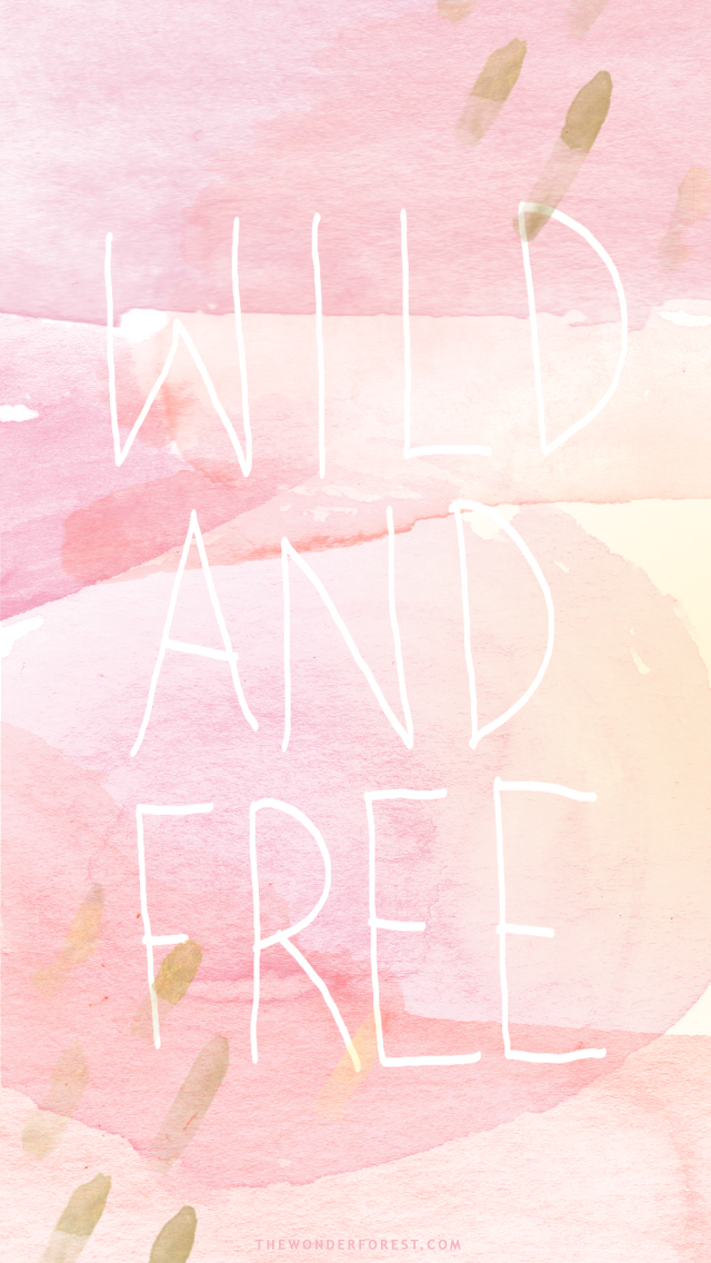 Hello february iphone wallpaper (12 Wallpapers) – Adorable Wallpapers