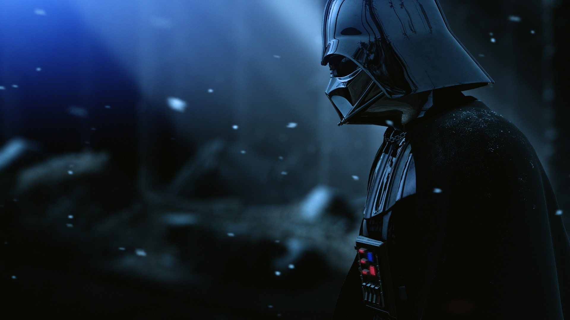 Star Wars Wallpapers  Best Wallpapers 1920x1080