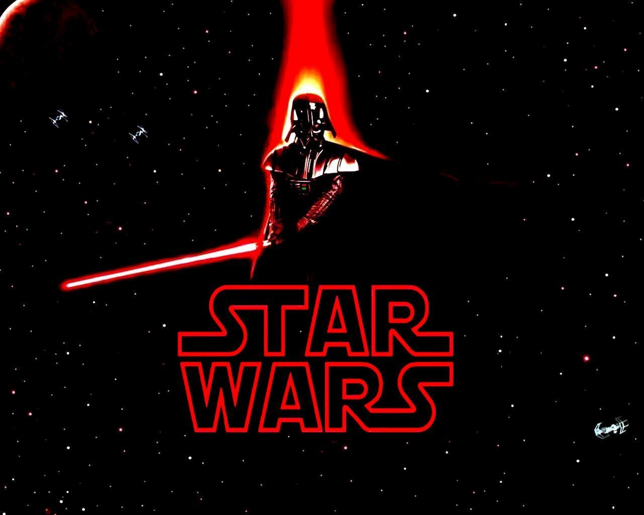 High Resolution Star Wars Wallpapers 051